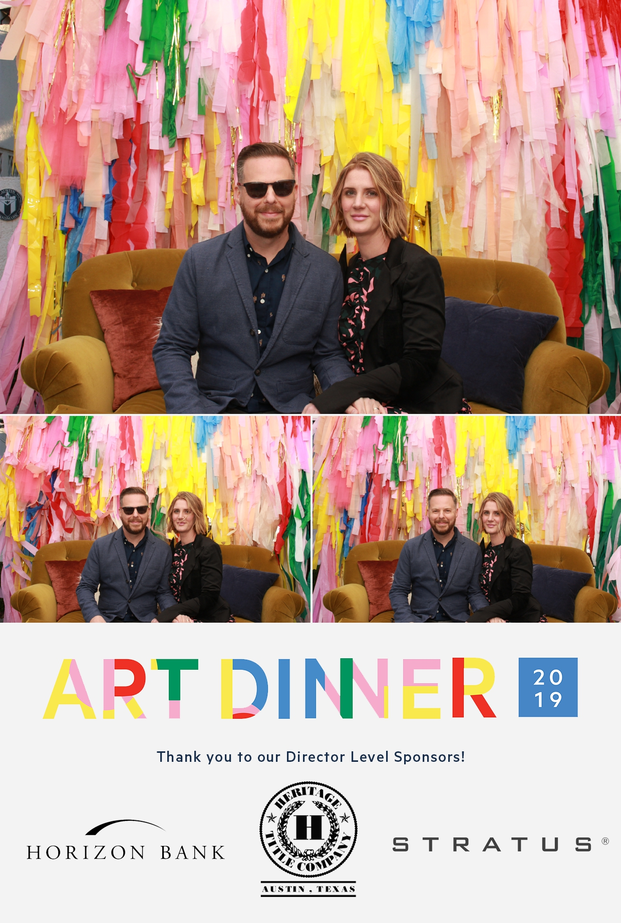 Oh Happy Day Booth - Art Dinner 2019 Customized-11.jpg