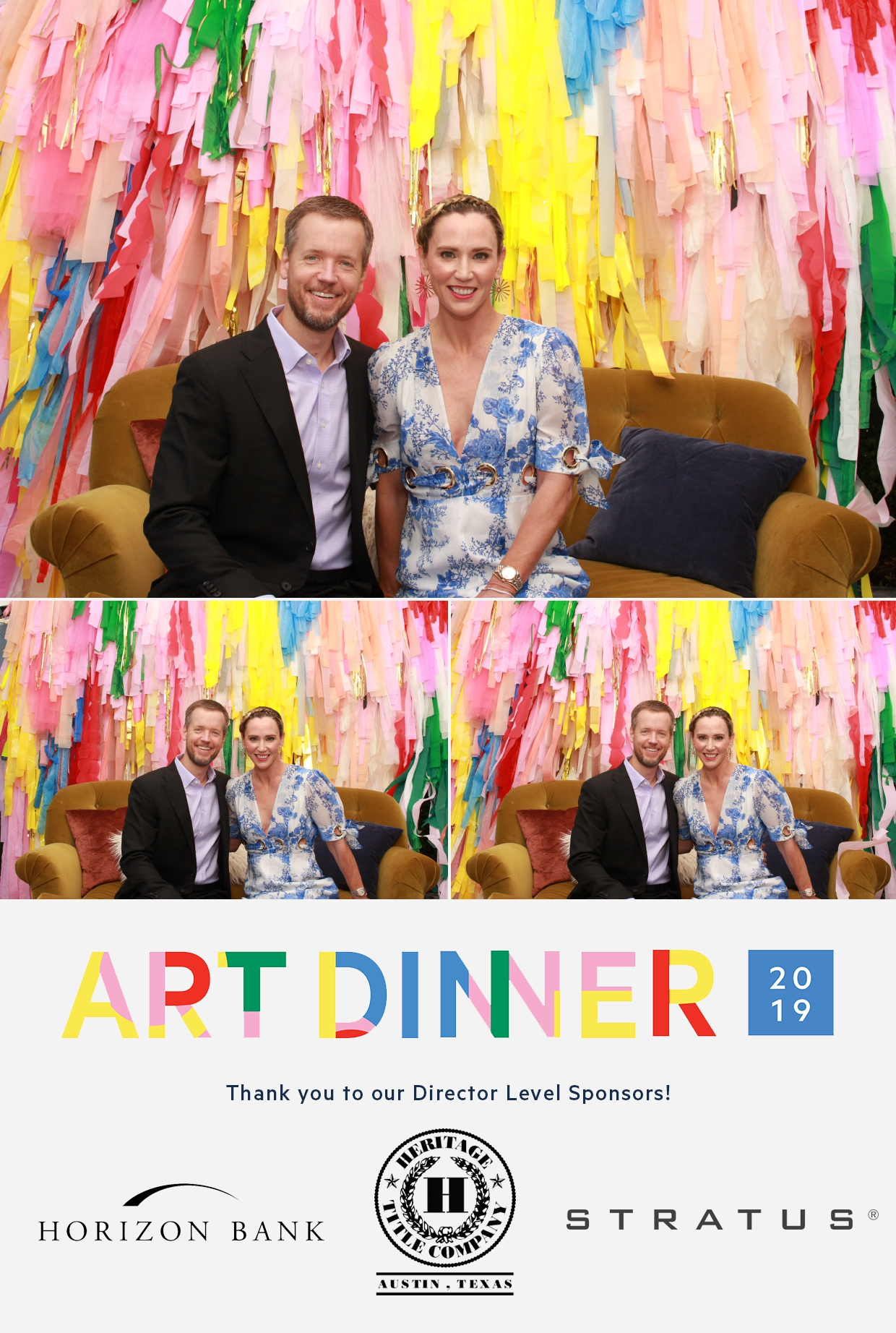 Oh Happy Day Booth - Art Dinner 2019 Customized-12.jpg