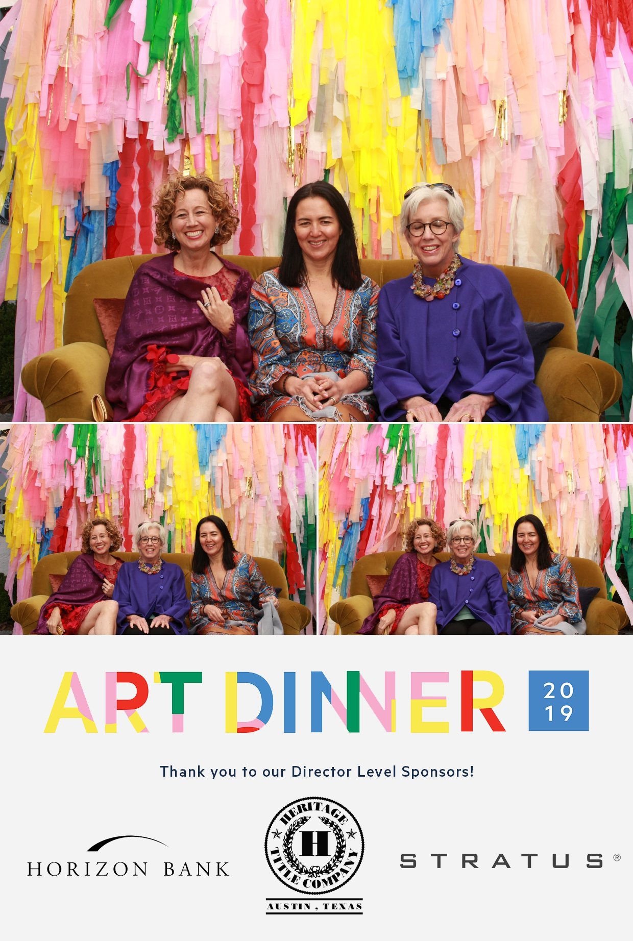 Oh Happy Day Booth - Art Dinner 2019 Customized-13.jpg