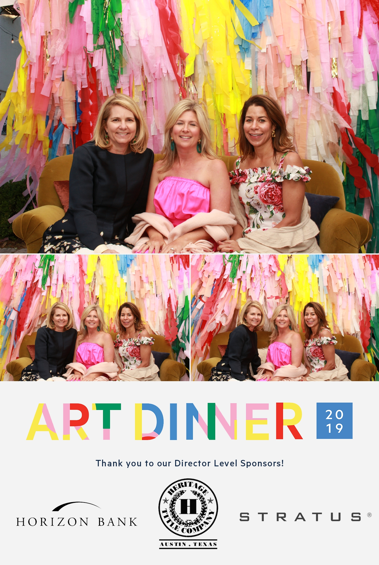 Oh Happy Day Booth - Art Dinner 2019 Customized-14.jpg