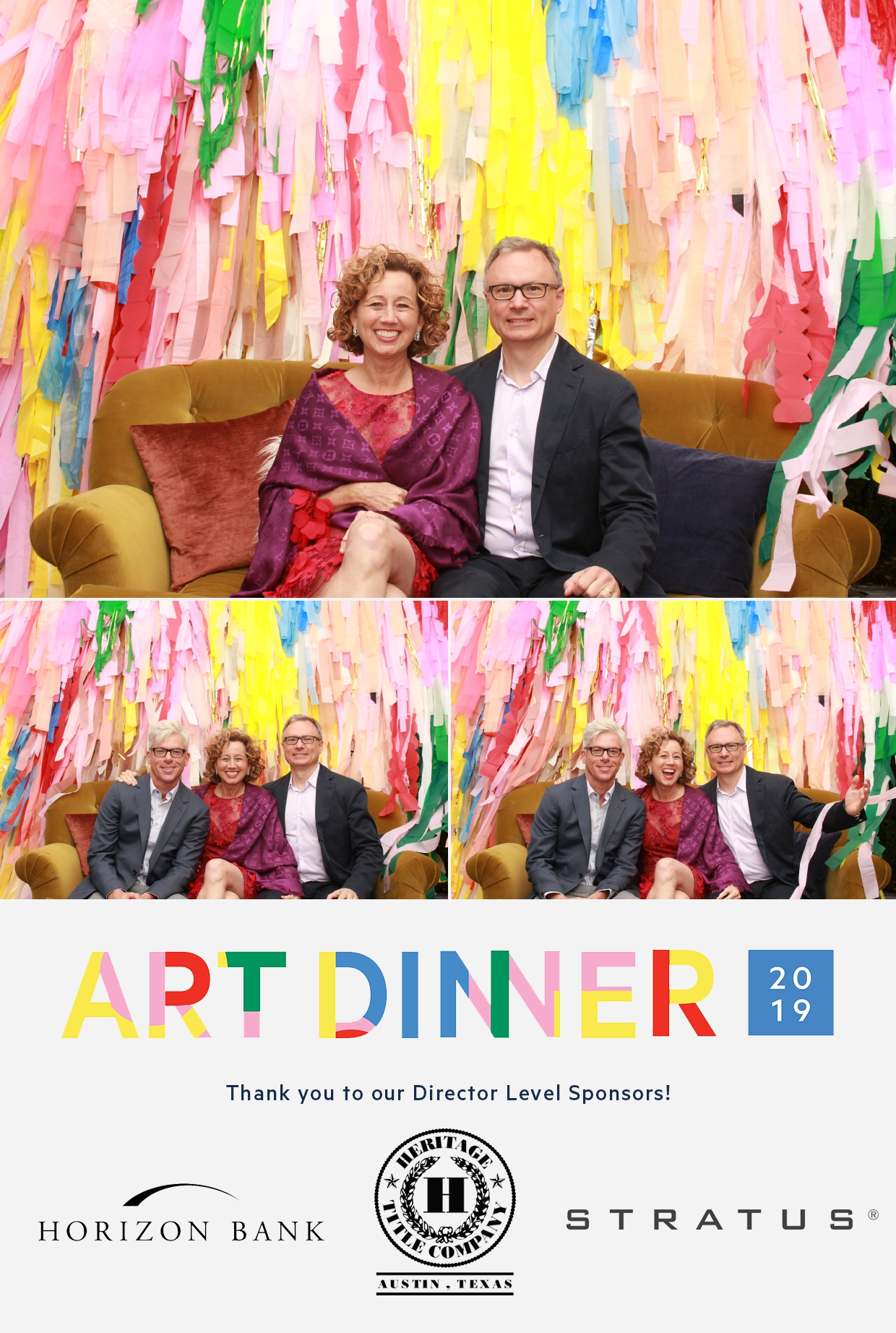 Oh Happy Day Booth - Art Dinner 2019 Customized-15.jpg