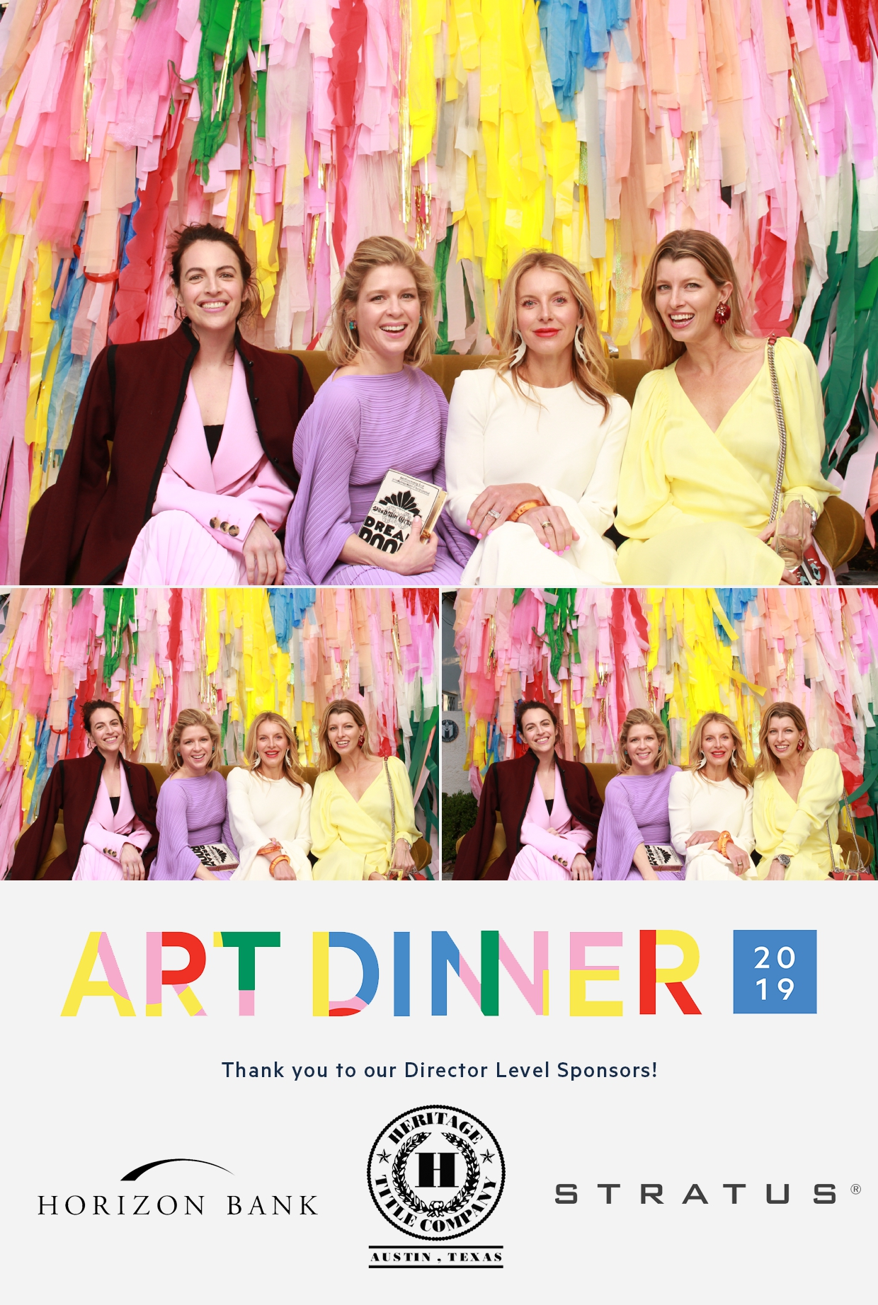 Oh Happy Day Booth - Art Dinner 2019 Customized-16.jpg