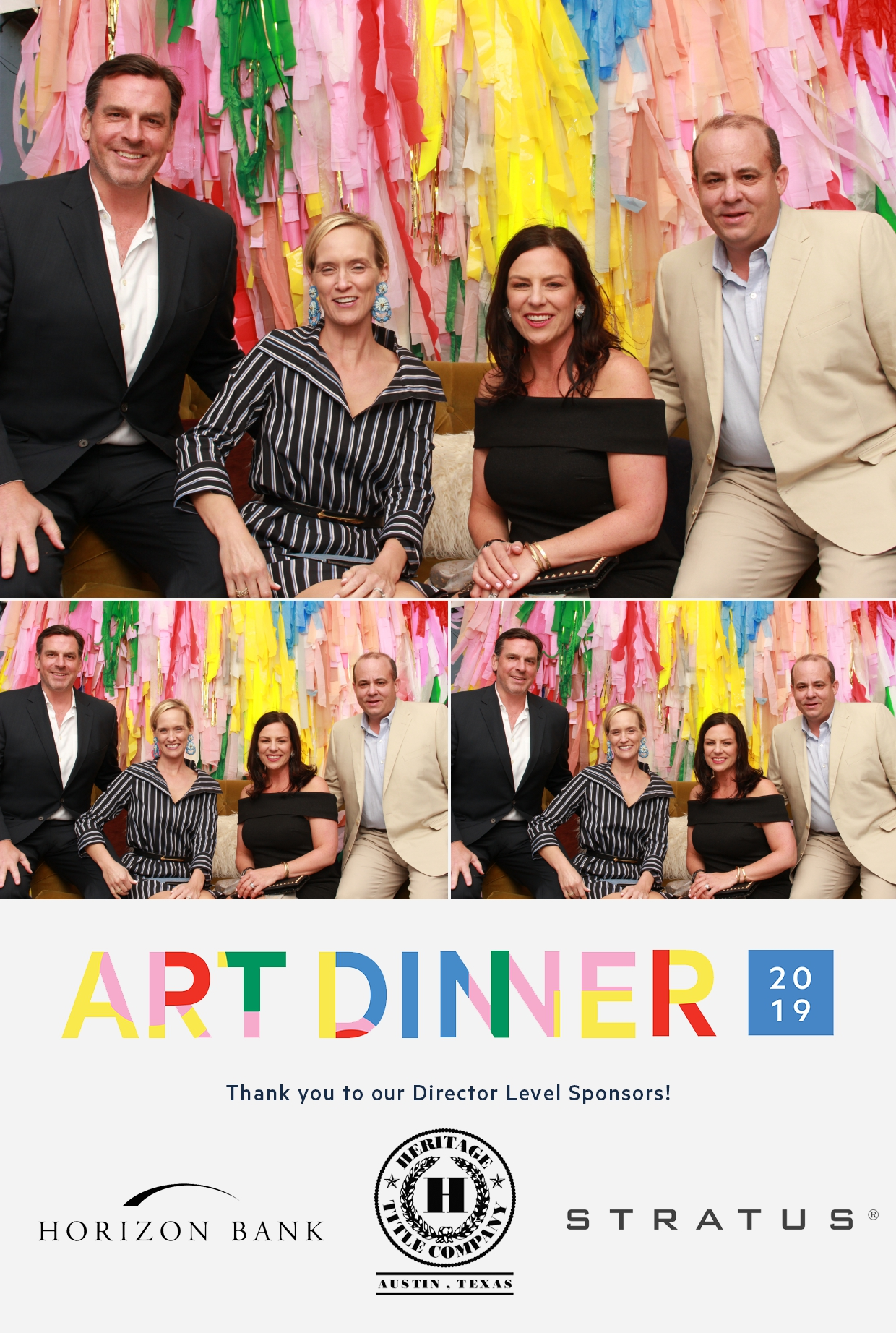 Oh Happy Day Booth - Art Dinner 2019 Customized-17.jpg