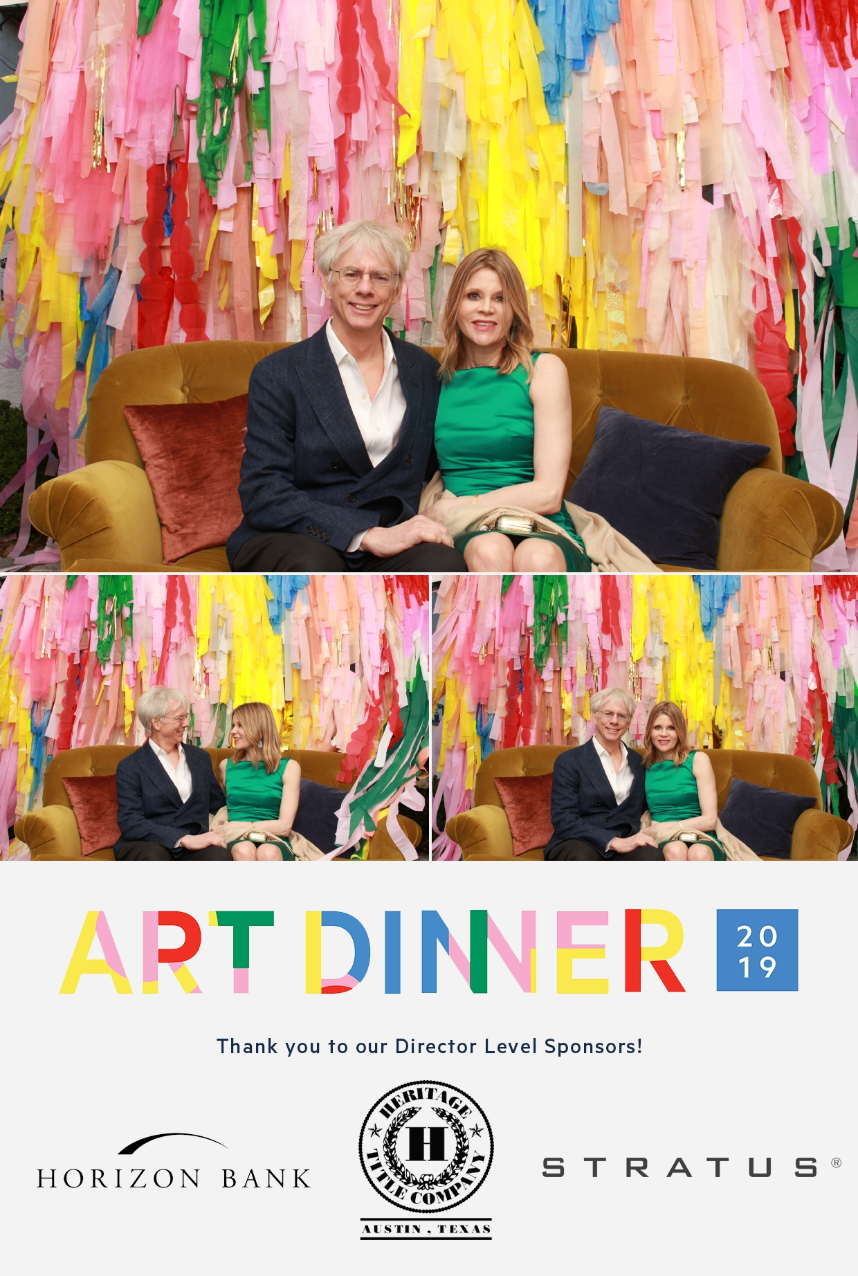 Oh Happy Day Booth - Art Dinner 2019 Customized-18.jpg