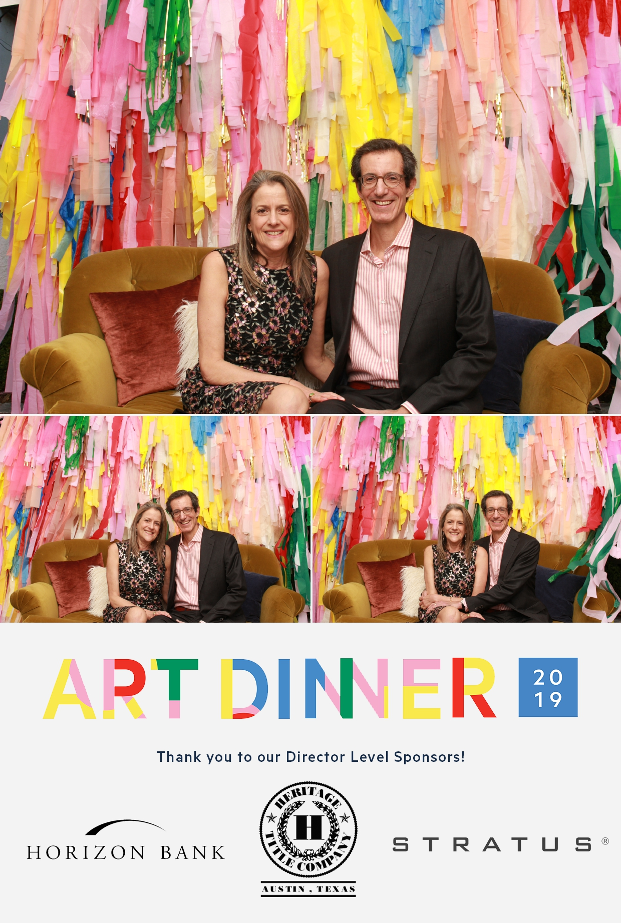 Oh Happy Day Booth - Art Dinner 2019 Customized-19.jpg
