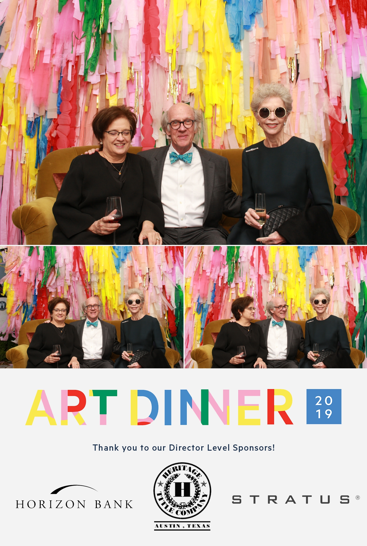 Oh Happy Day Booth - Art Dinner 2019 Customized-20.jpg