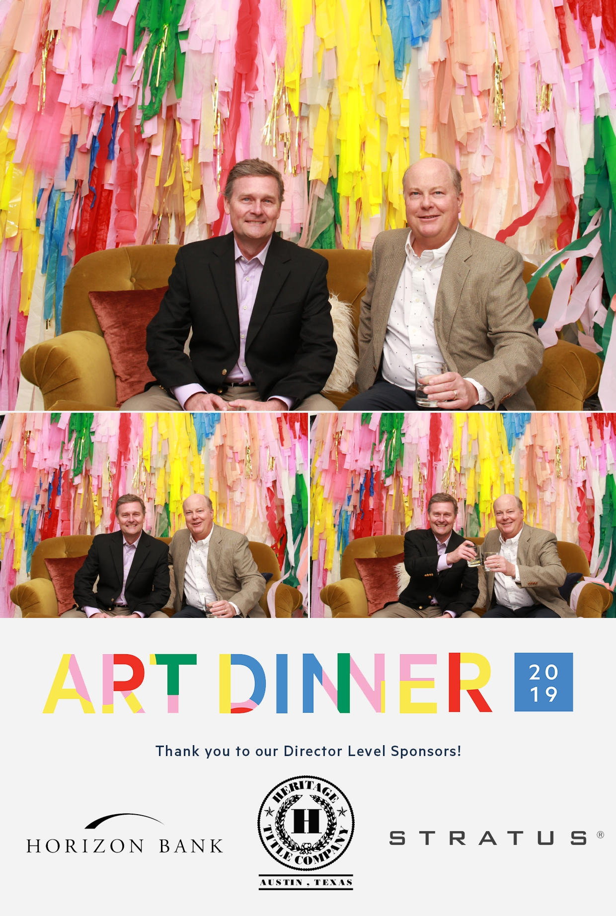 Oh Happy Day Booth - Art Dinner 2019 Customized-21.jpg