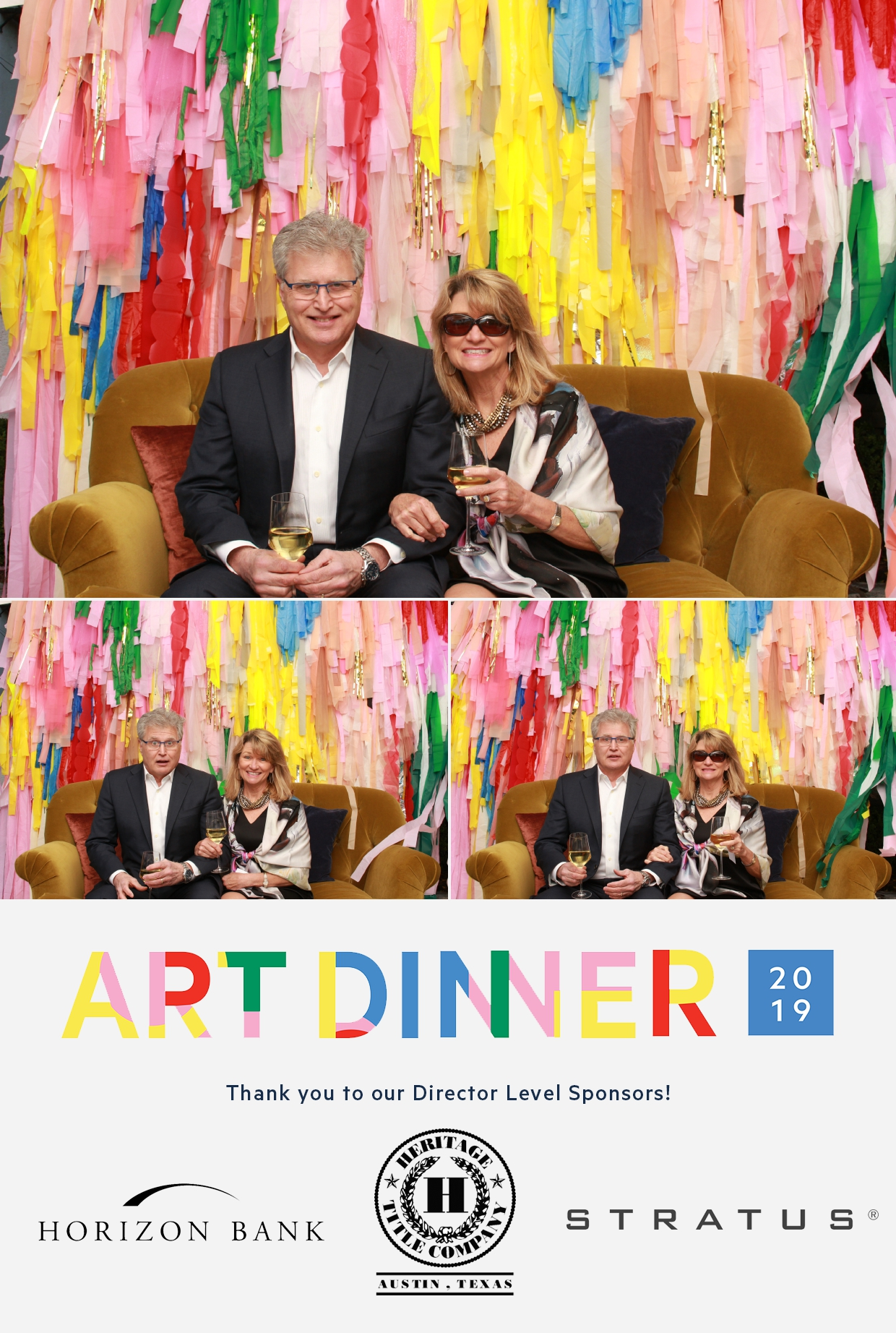 Oh Happy Day Booth - Art Dinner 2019 Customized-23.jpg