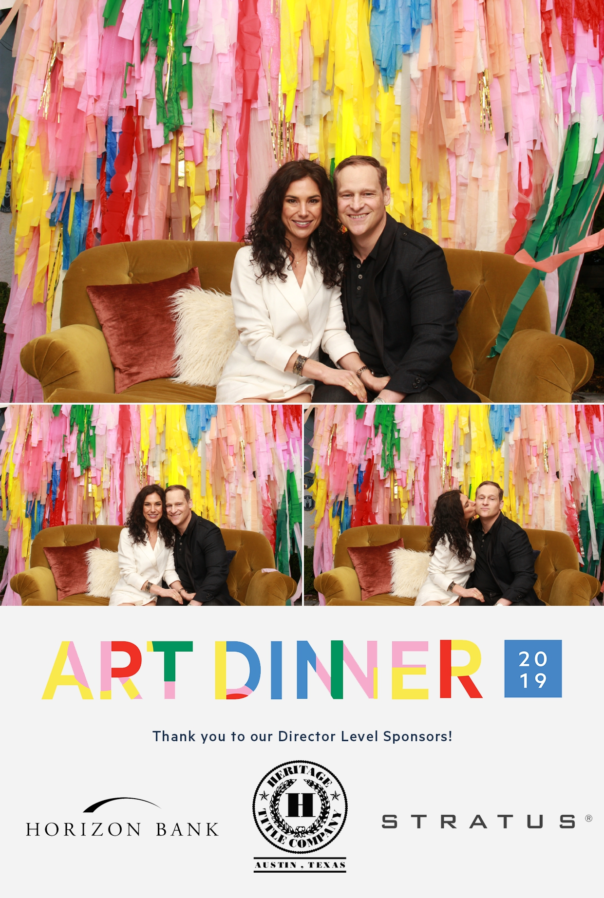 Oh Happy Day Booth - Art Dinner 2019 Customized-24.jpg