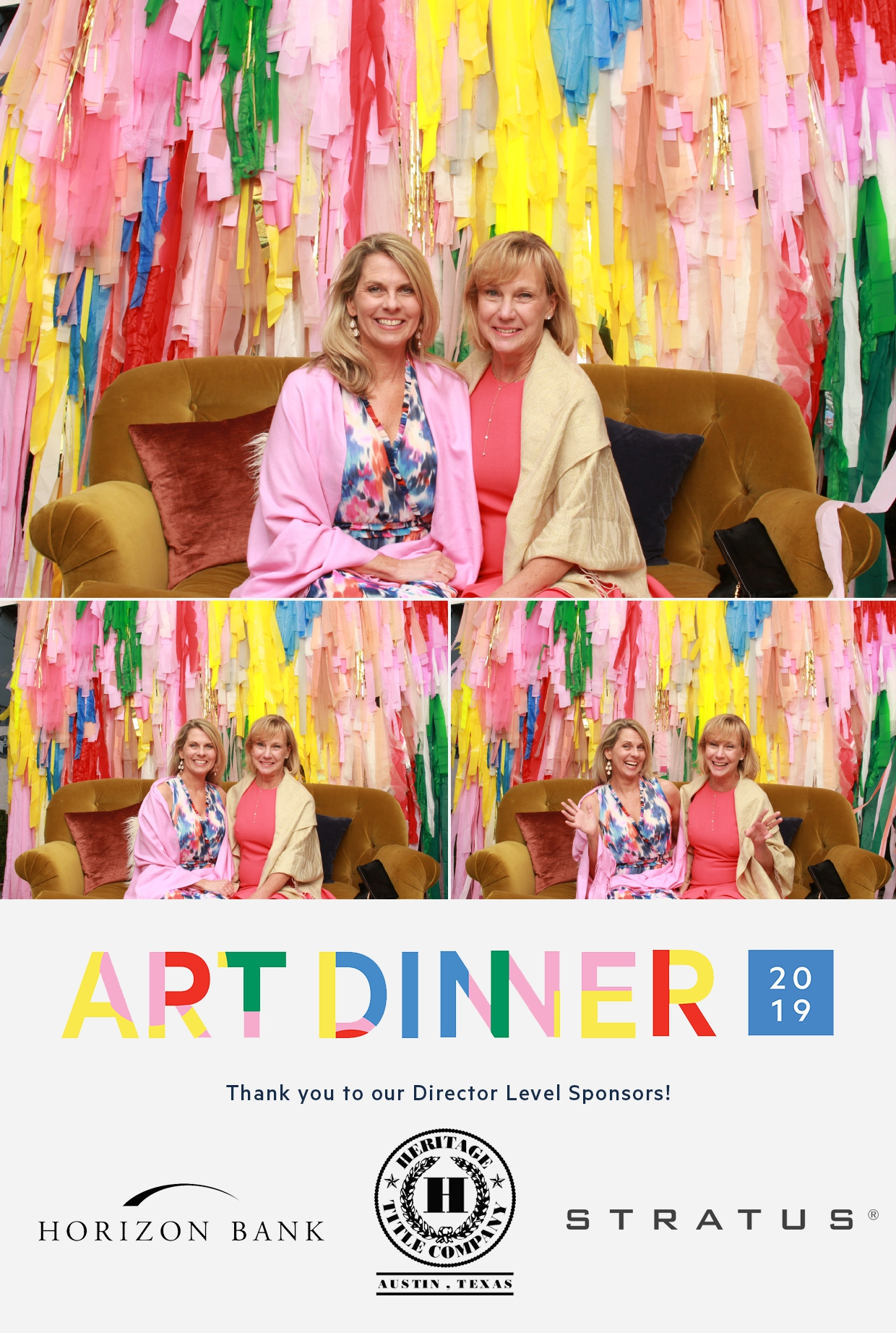 Oh Happy Day Booth - Art Dinner 2019 Customized-25.jpg