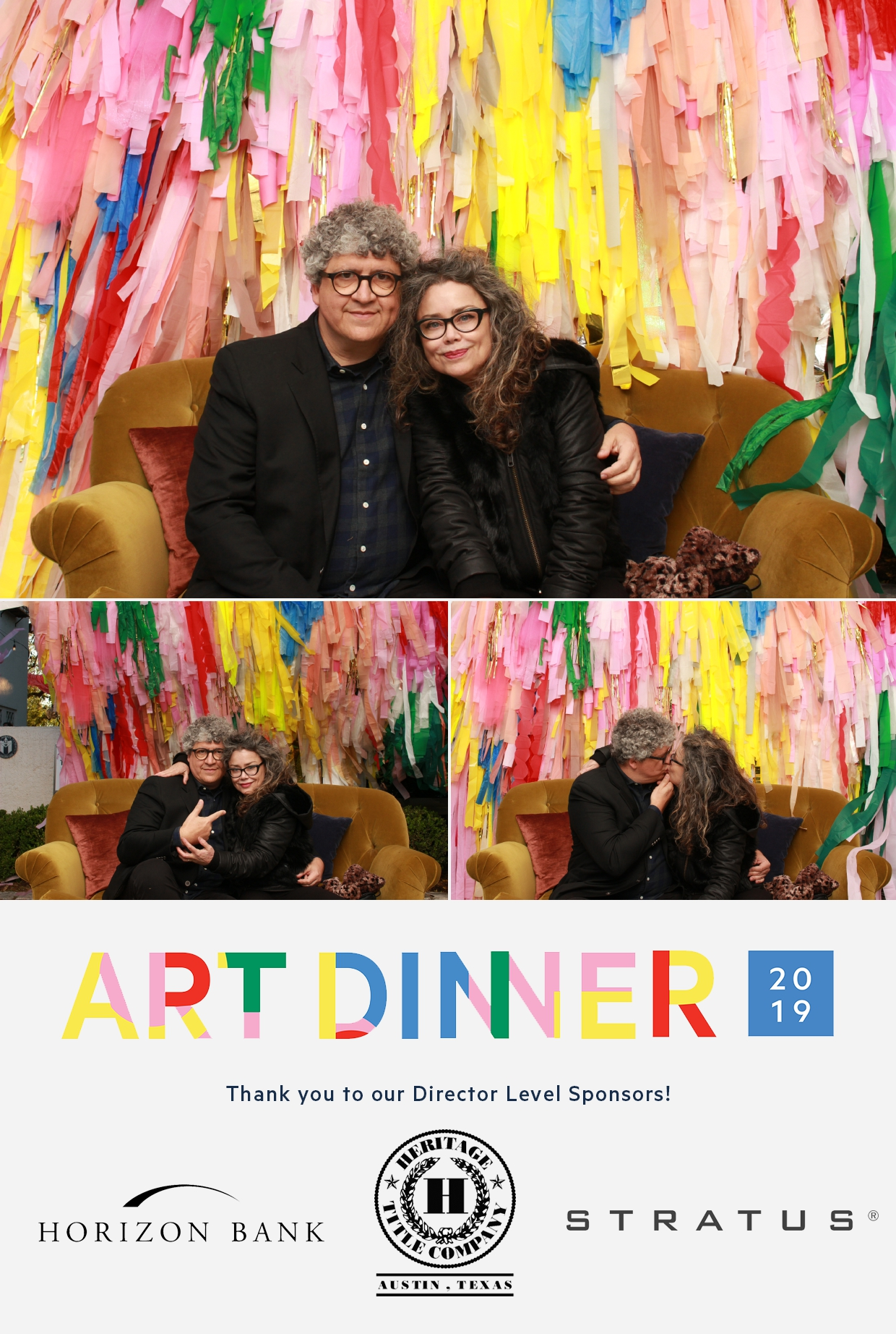 Oh Happy Day Booth - Art Dinner 2019 Customized-26.jpg