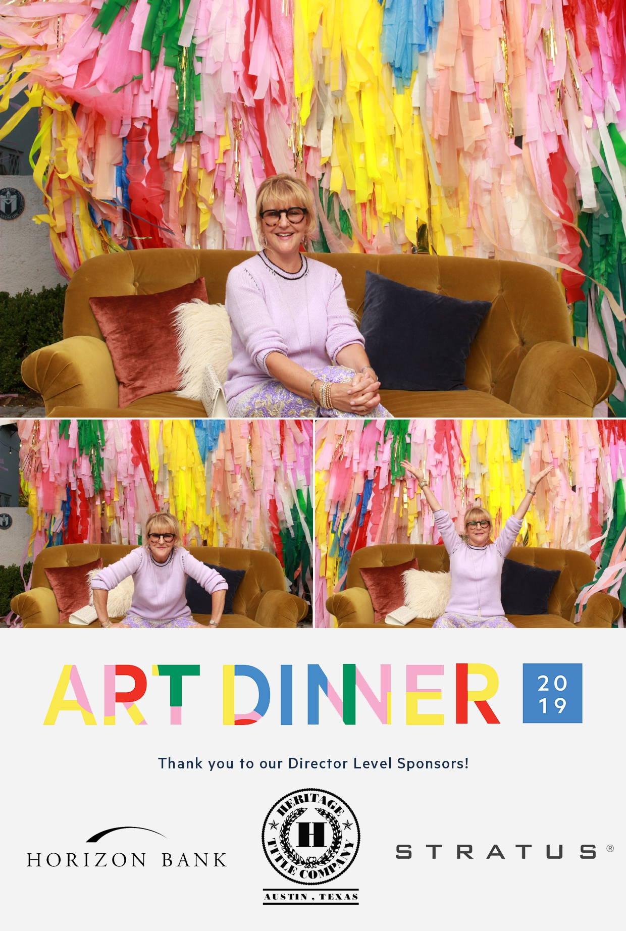 Oh Happy Day Booth - Art Dinner 2019 Customized-27.jpg