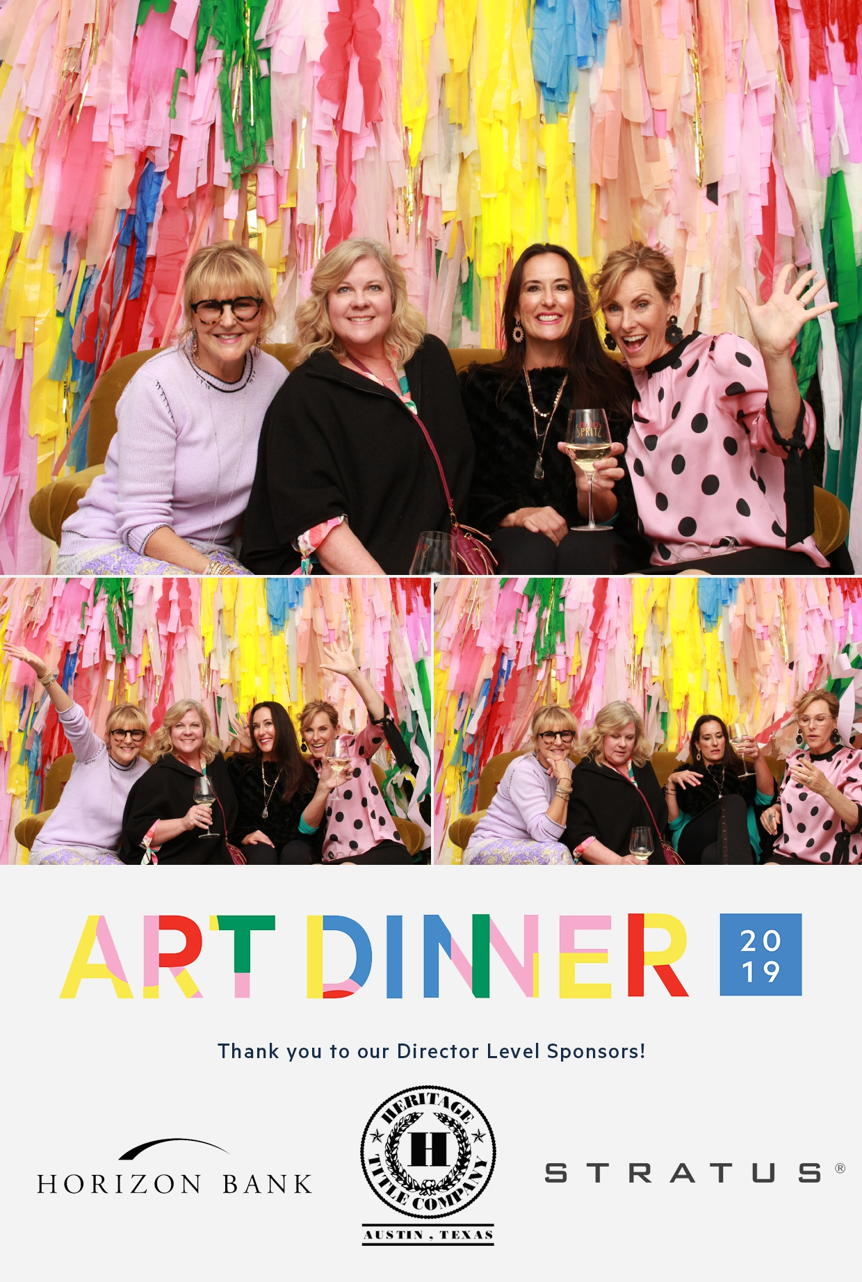 Oh Happy Day Booth - Art Dinner 2019 Customized-28.jpg