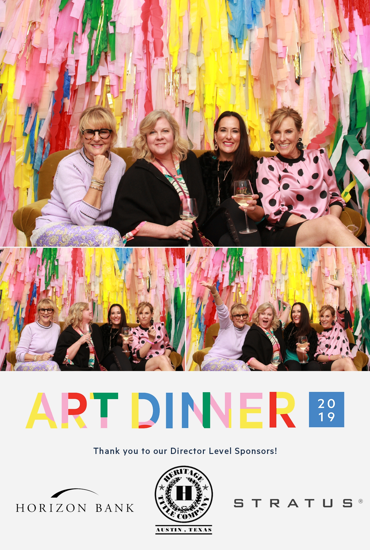 Oh Happy Day Booth - Art Dinner 2019 Customized-29.jpg
