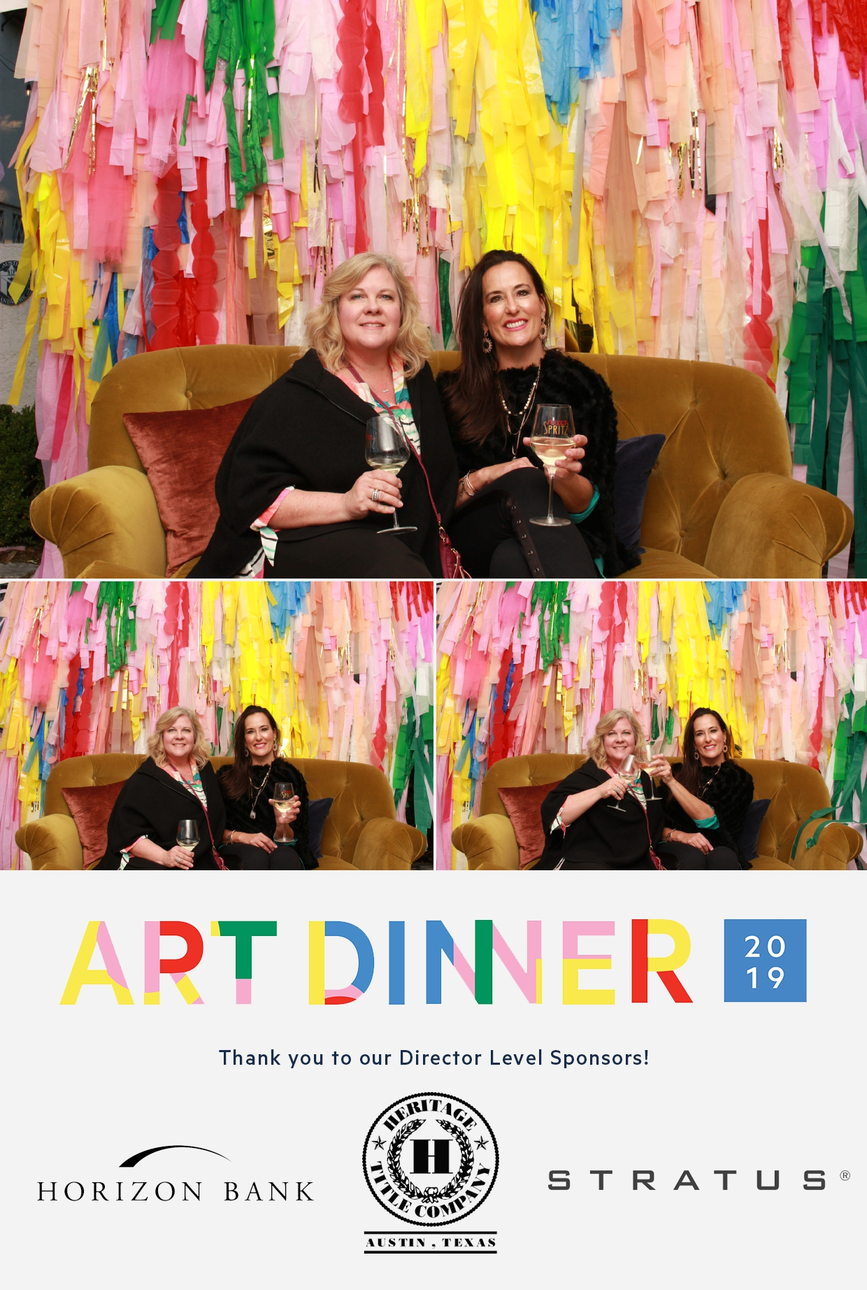 Oh Happy Day Booth - Art Dinner 2019 Customized-30.jpg