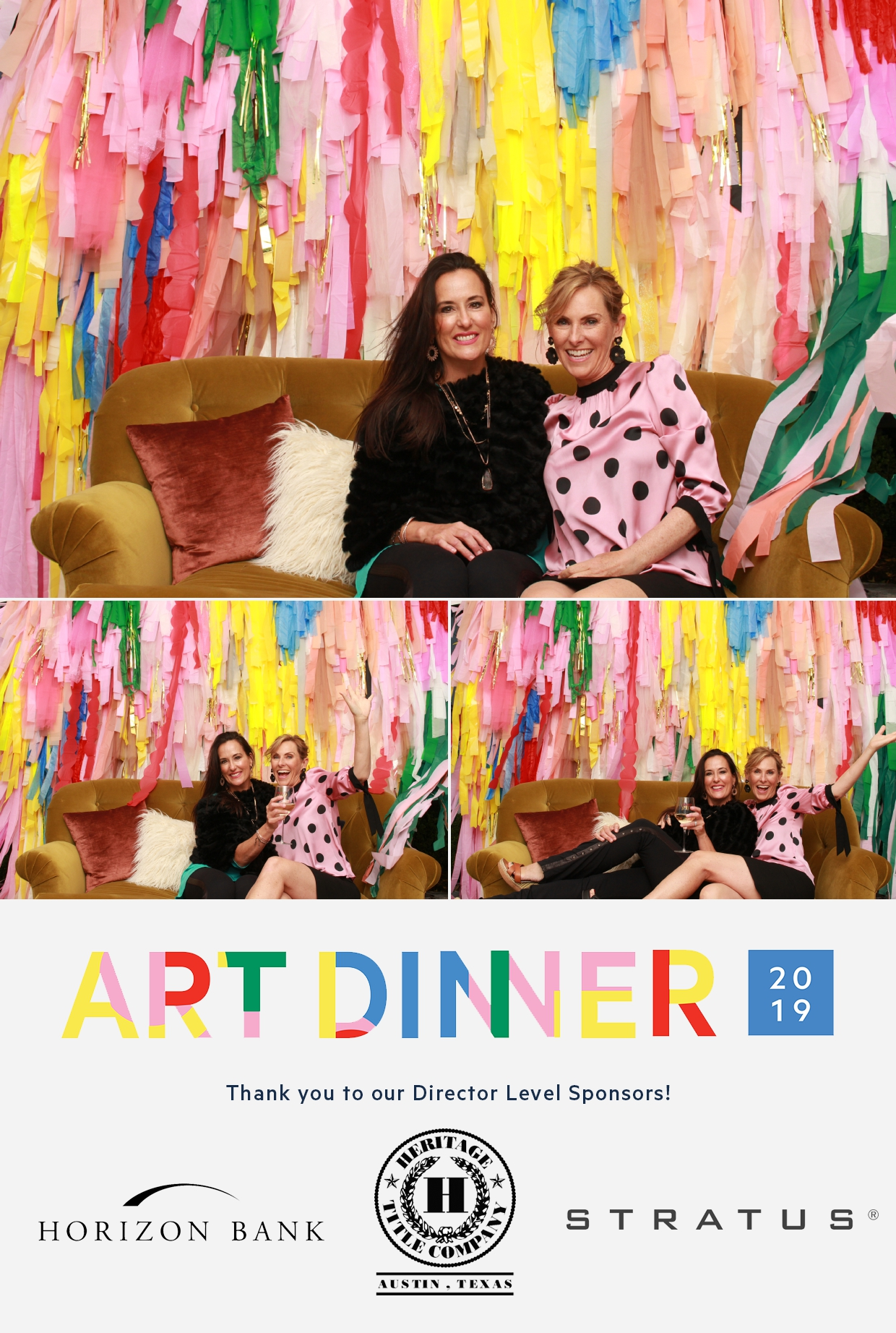 Oh Happy Day Booth - Art Dinner 2019 Customized-31.jpg