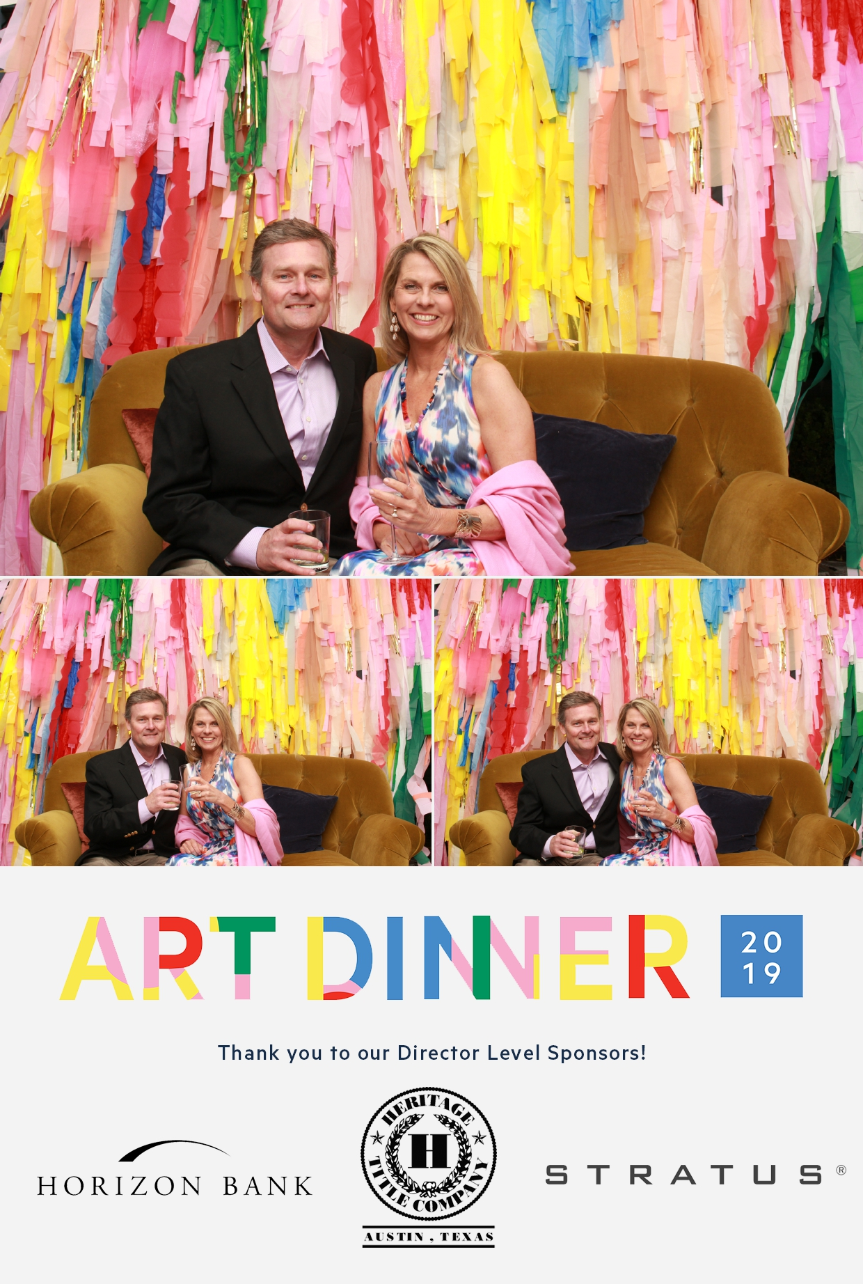 Oh Happy Day Booth - Art Dinner 2019 Customized-32.jpg