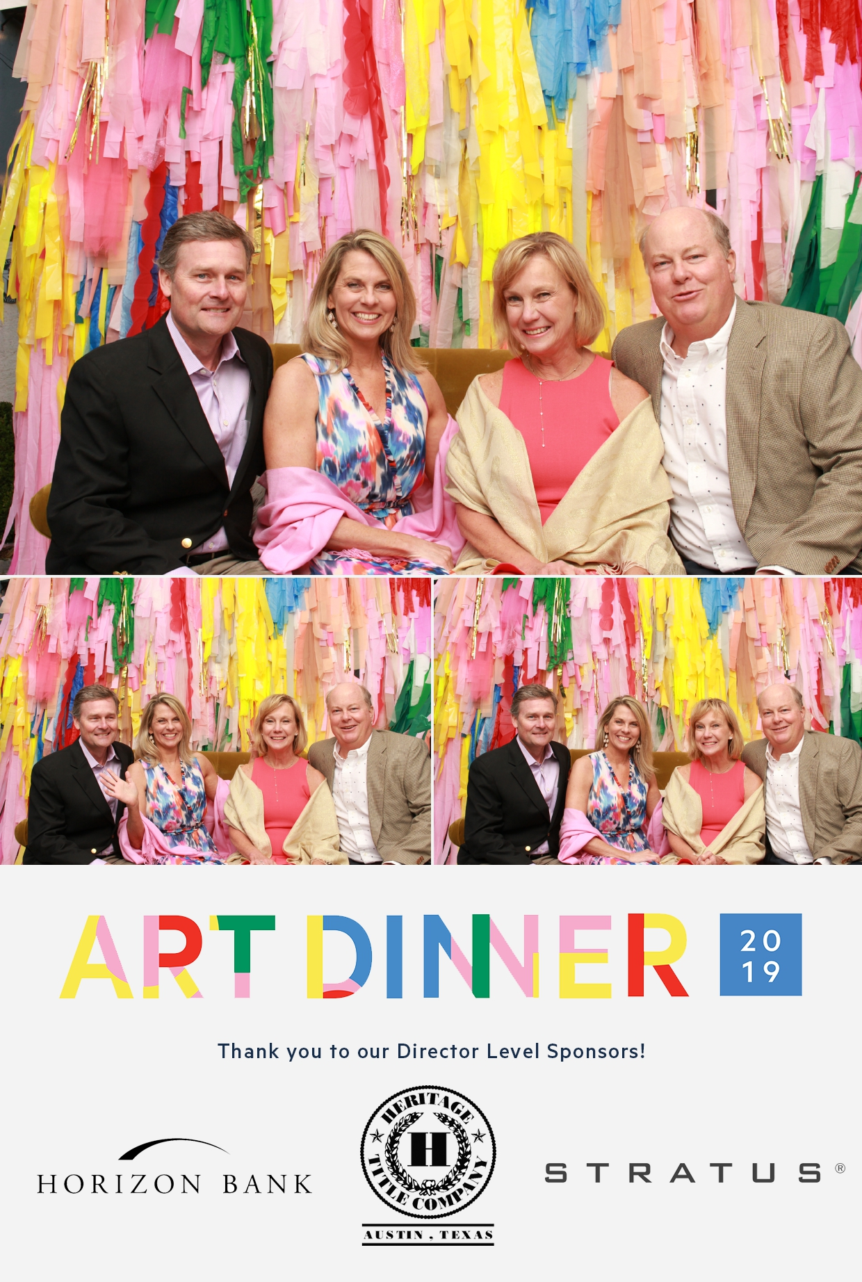 Oh Happy Day Booth - Art Dinner 2019 Customized-33.jpg