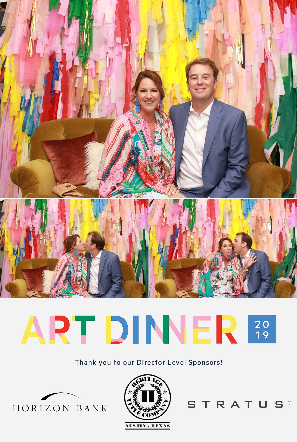 Oh Happy Day Booth - Art Dinner 2019 Customized-34.jpg
