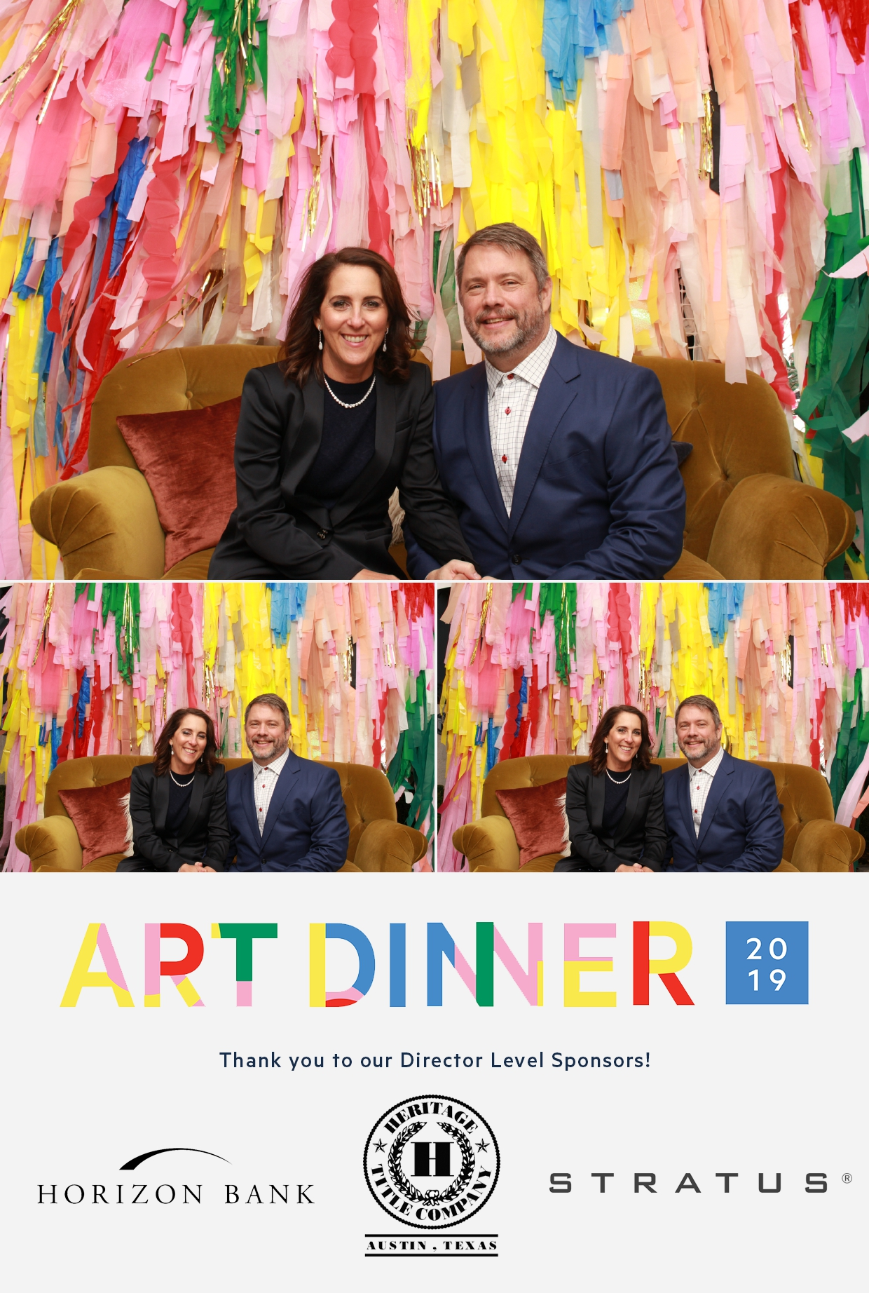 Oh Happy Day Booth - Art Dinner 2019 Customized-37.jpg