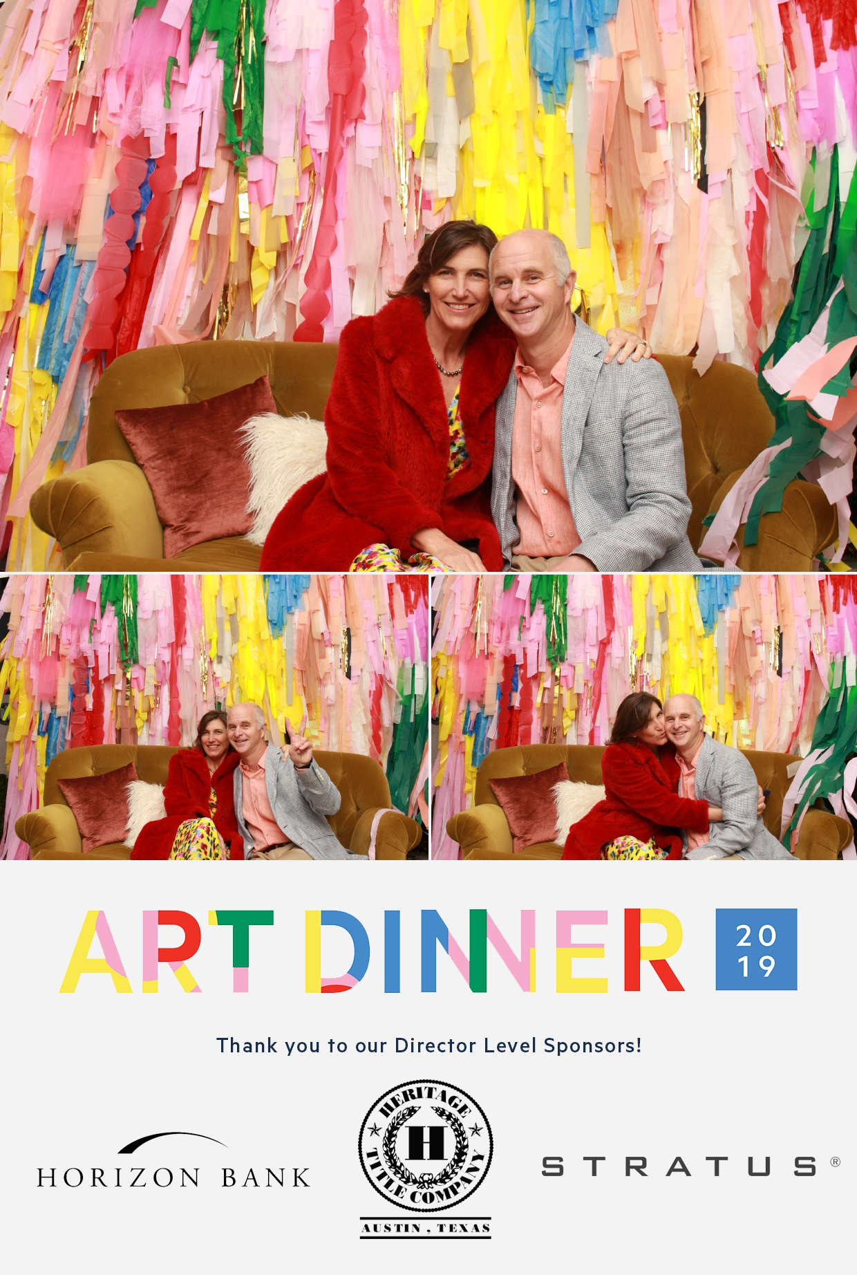 Oh Happy Day Booth - Art Dinner 2019 Customized-38.jpg