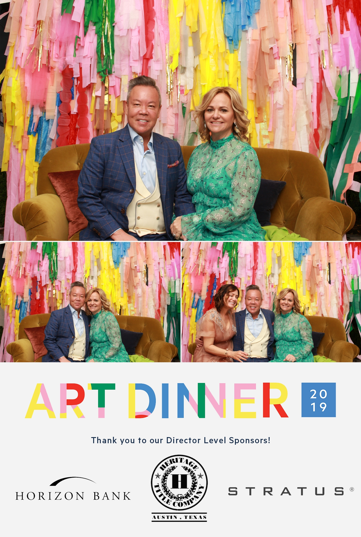 Oh Happy Day Booth - Art Dinner 2019 Customized-39.jpg