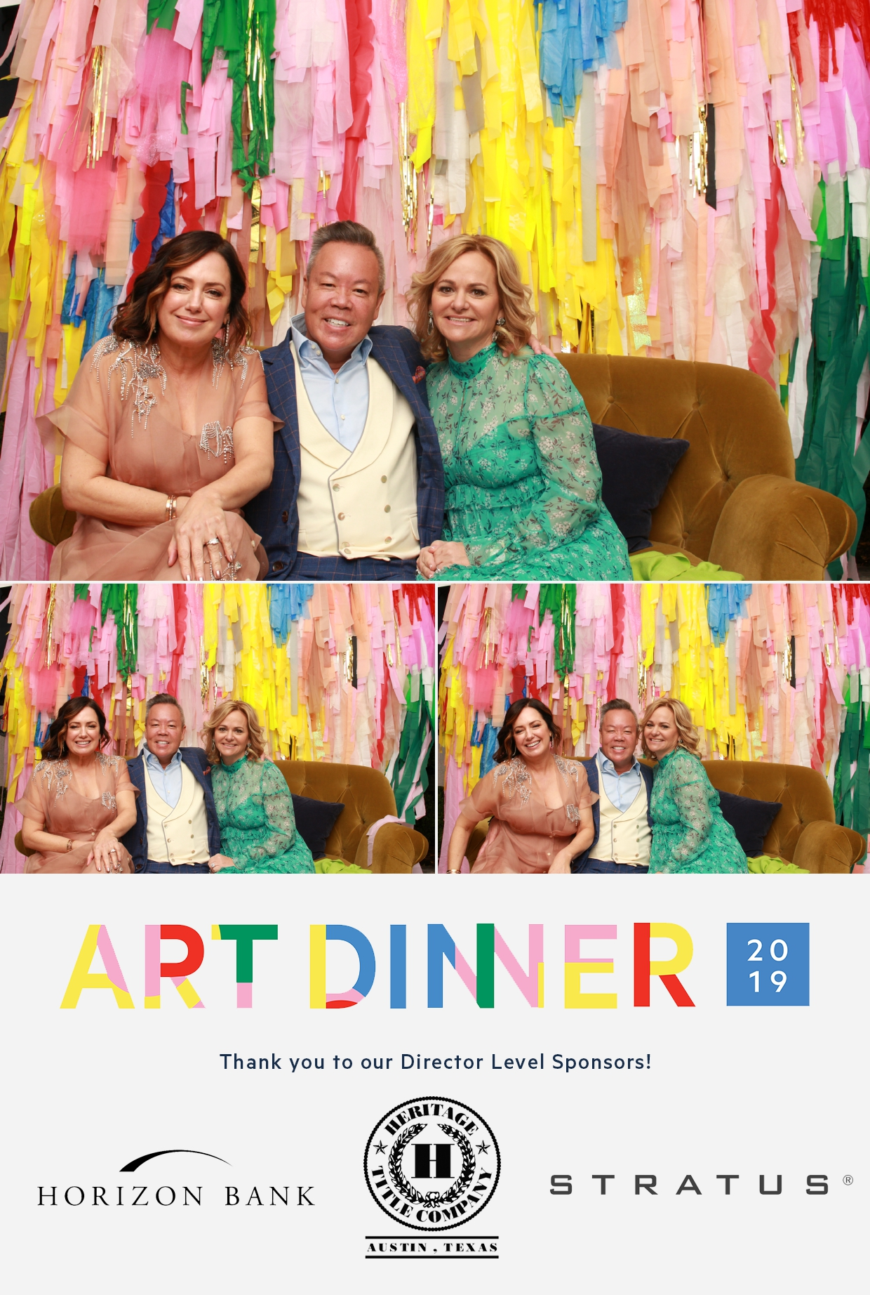 Oh Happy Day Booth - Art Dinner 2019 Customized-40.jpg