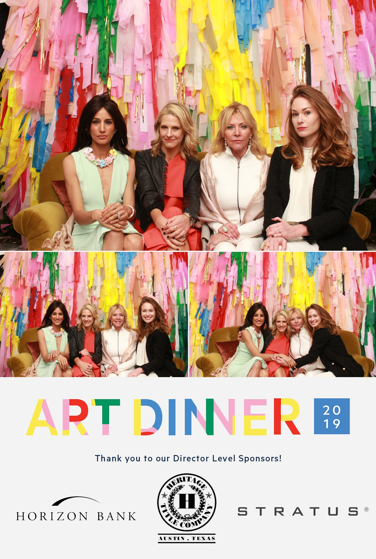 Oh Happy Day Booth - Art Dinner 2019 Customized-42.jpg