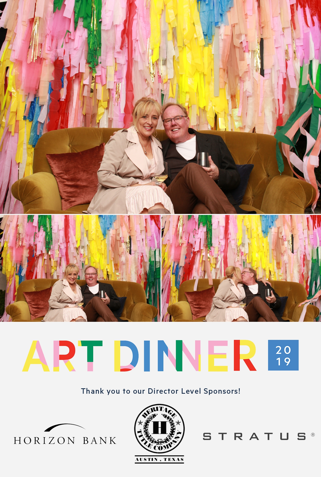 Oh Happy Day Booth - Art Dinner 2019 Customized-44.jpg