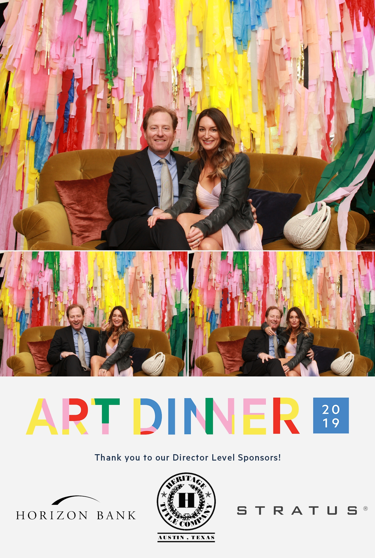 Oh Happy Day Booth - Art Dinner 2019 Customized-45.jpg