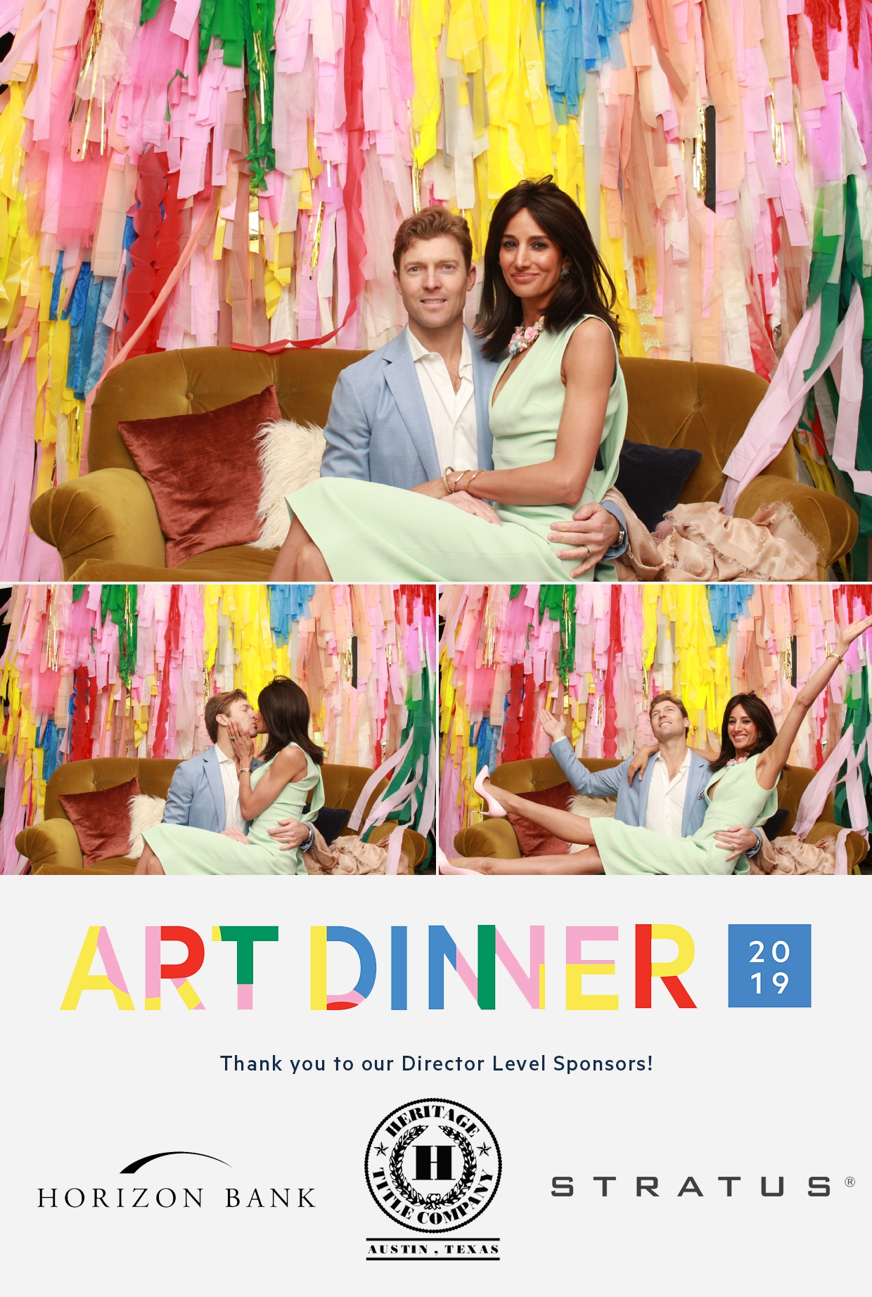 Oh Happy Day Booth - Art Dinner 2019 Customized-46.jpg