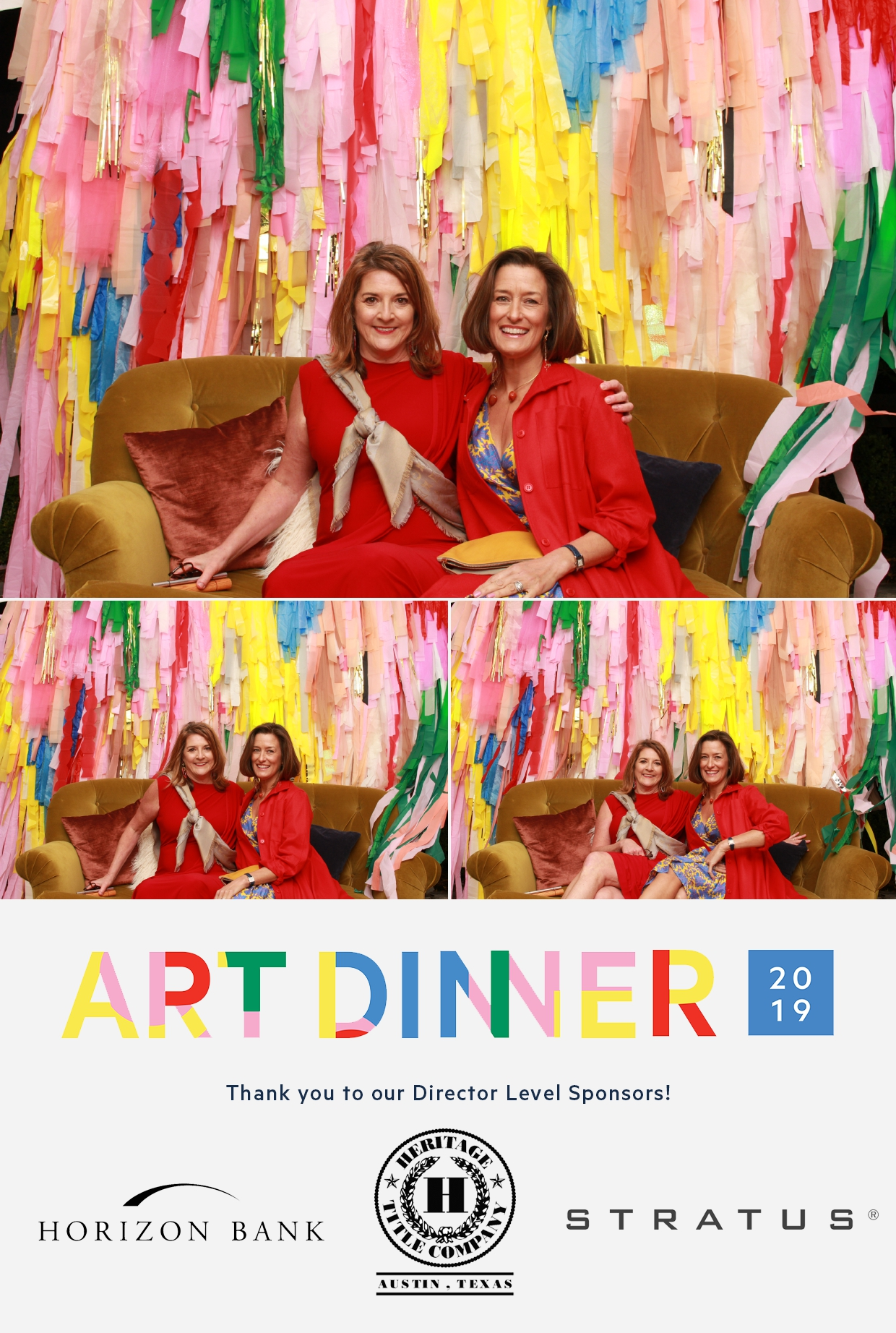 Oh Happy Day Booth - Art Dinner 2019 Customized-47.jpg