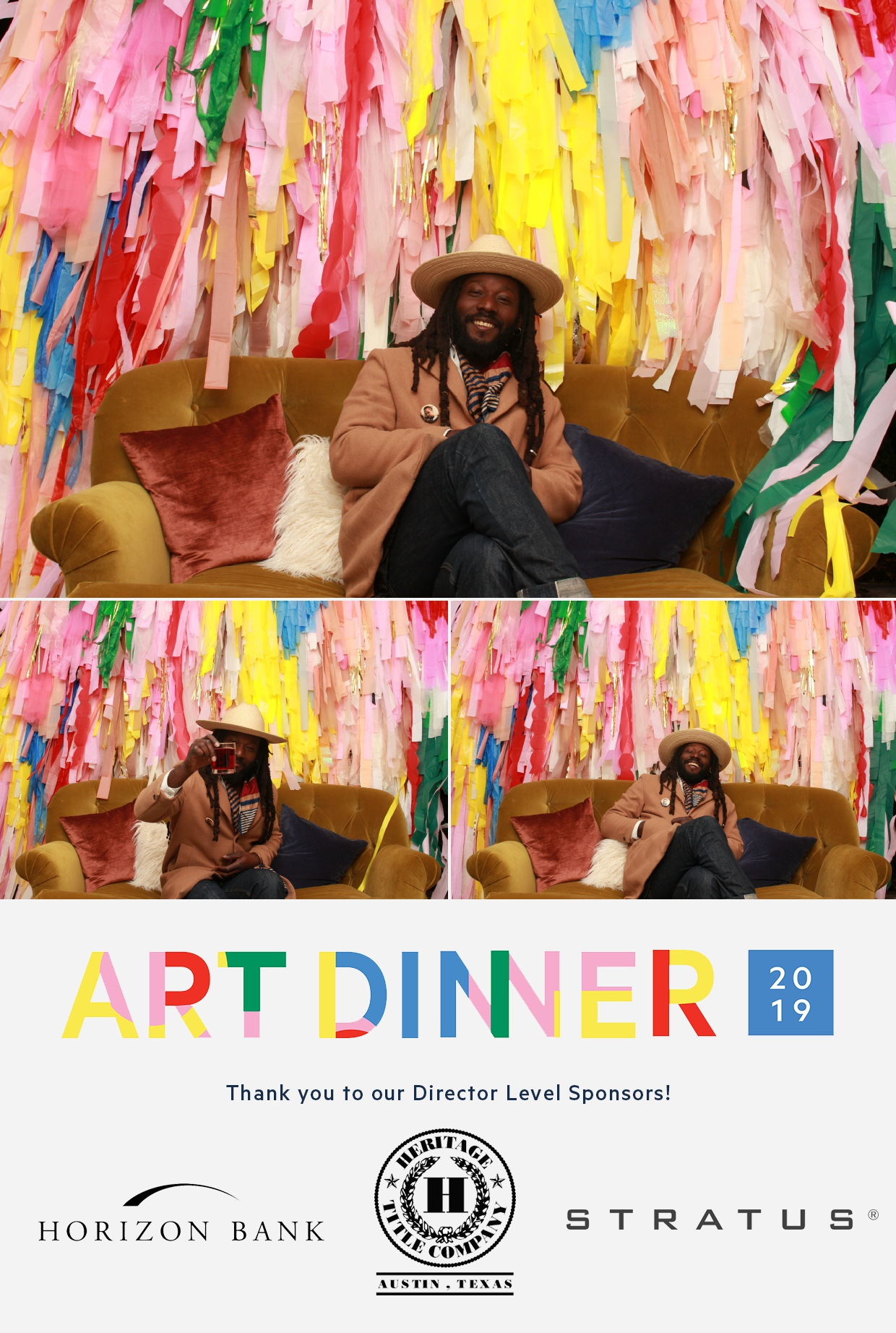 Oh Happy Day Booth - Art Dinner 2019 Customized-48.jpg