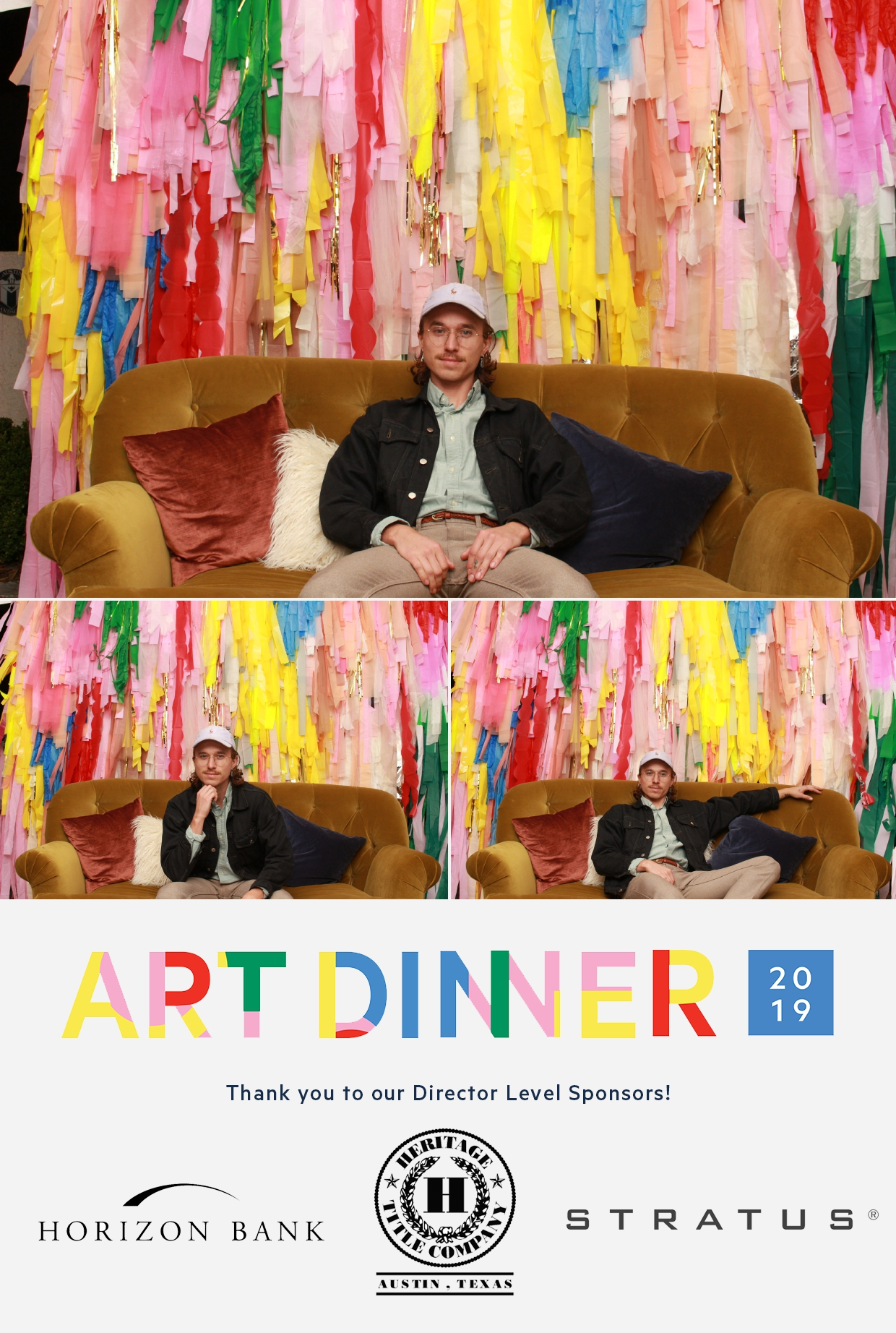Oh Happy Day Booth - Art Dinner 2019 Customized-49.jpg