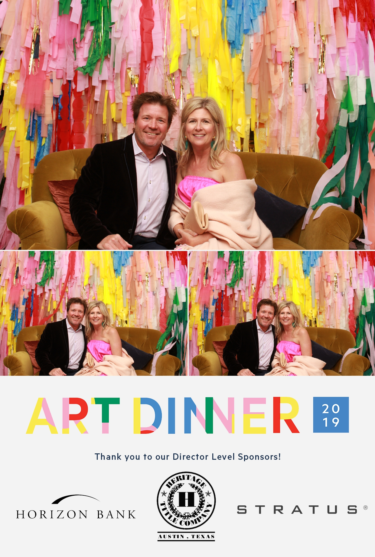 Oh Happy Day Booth - Art Dinner 2019 Customized-51.jpg