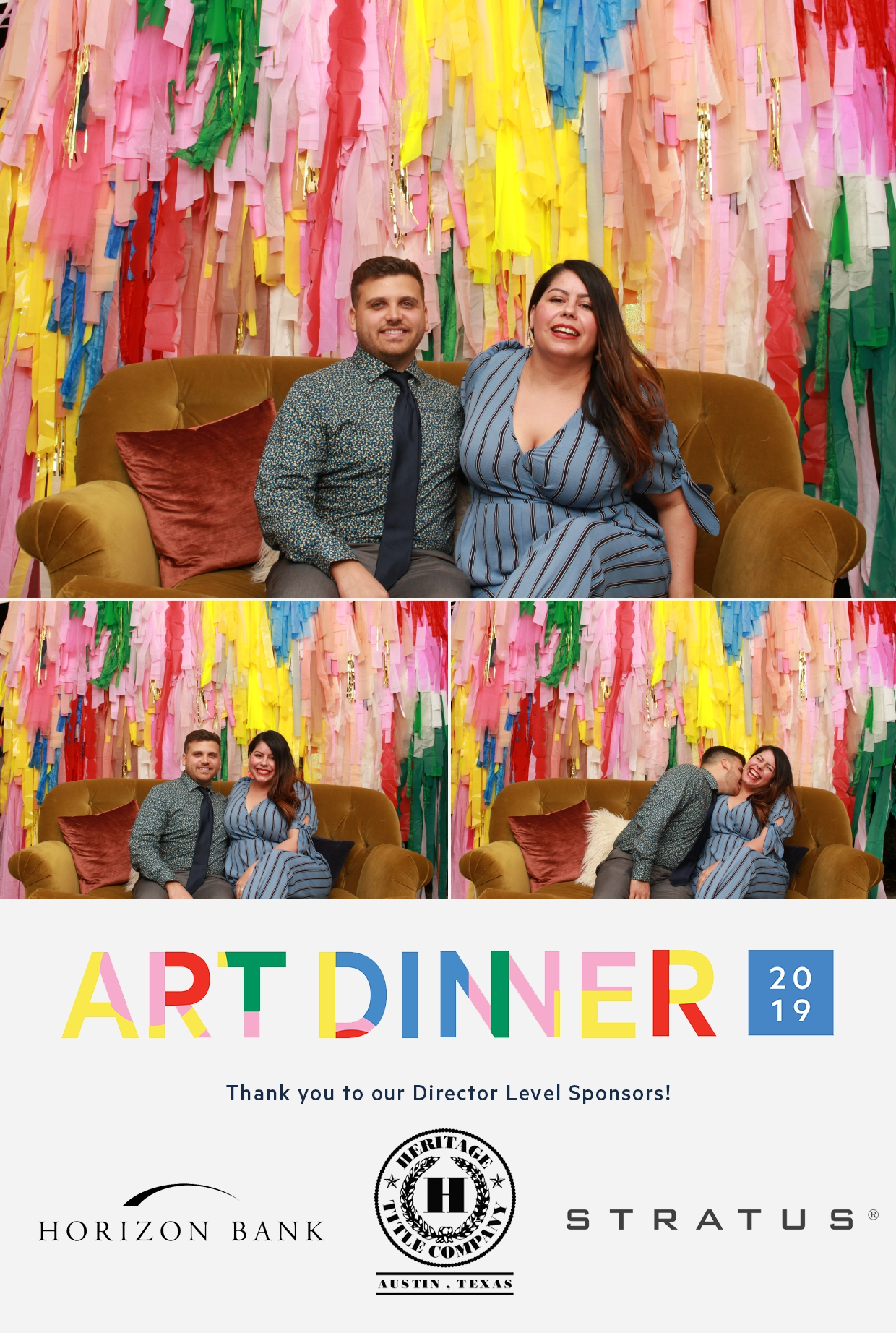 Oh Happy Day Booth - Art Dinner 2019 Customized-52.jpg