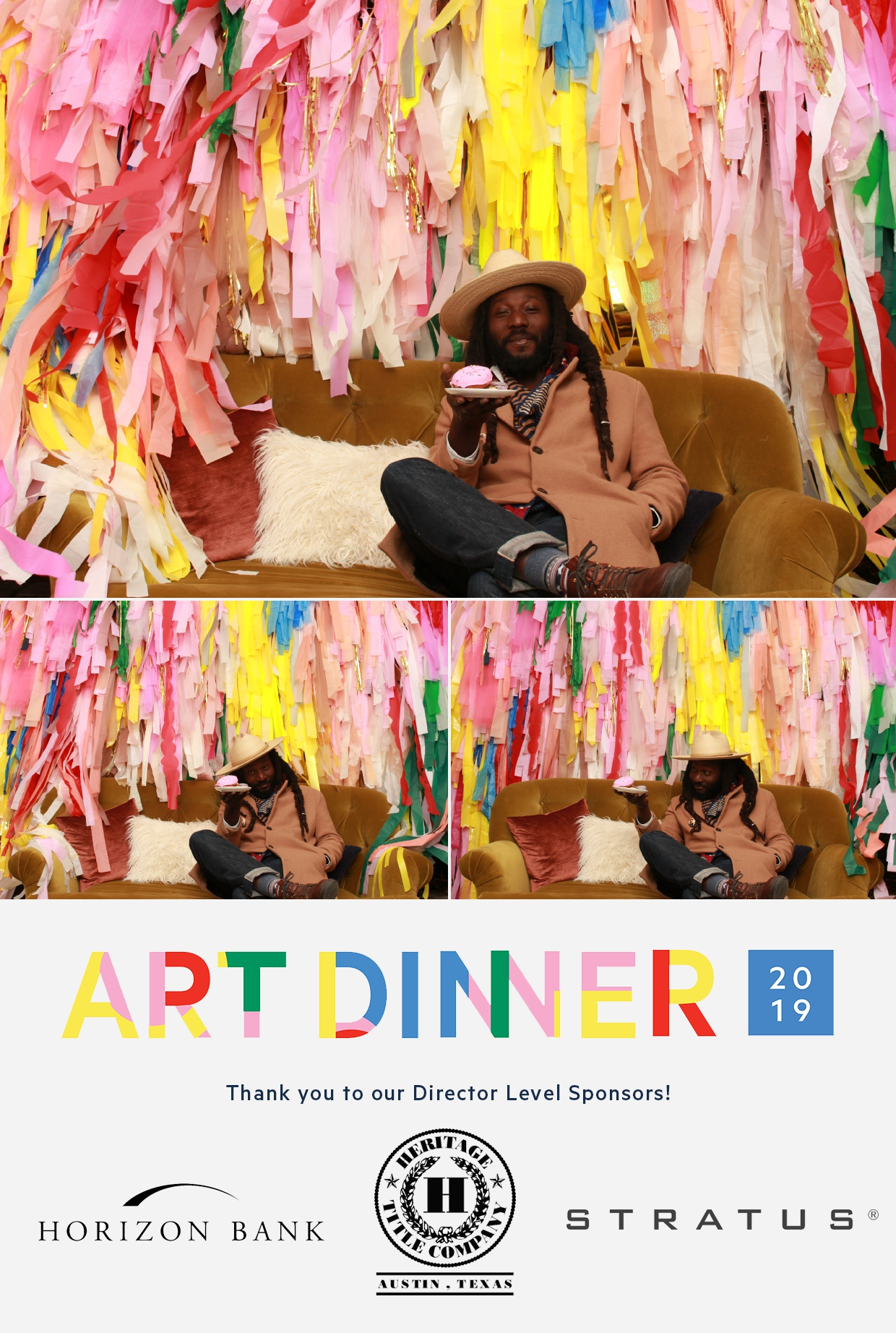 Oh Happy Day Booth - Art Dinner 2019 Customized-53.jpg