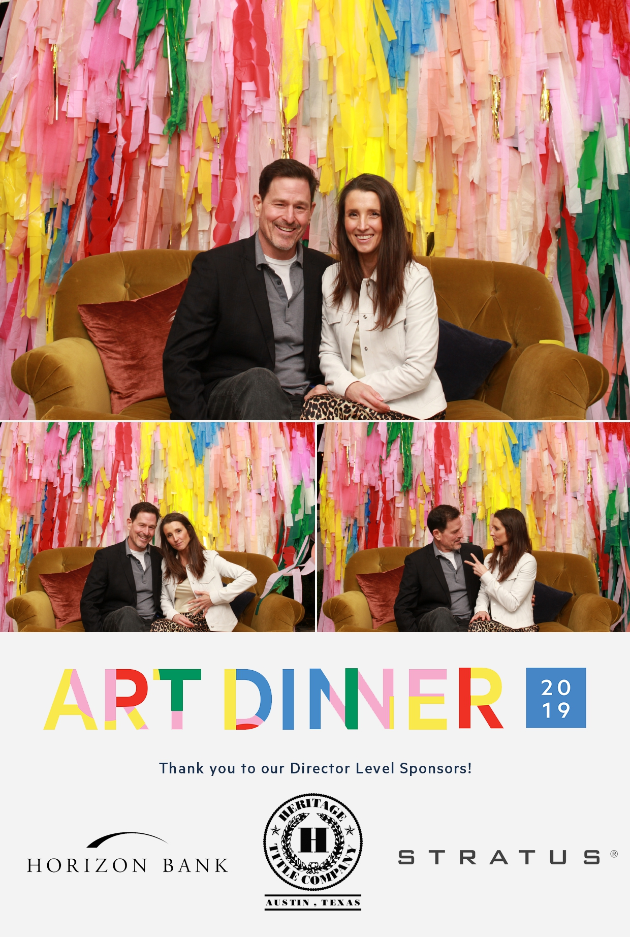 Oh Happy Day Booth - Art Dinner 2019 Customized-54.jpg