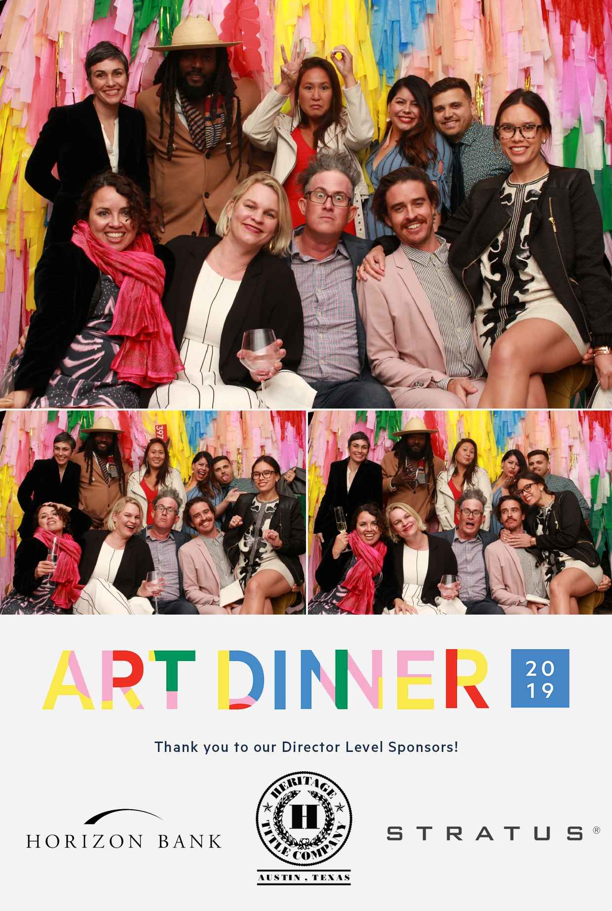 Oh Happy Day Booth - Art Dinner 2019 Customized-55.jpg