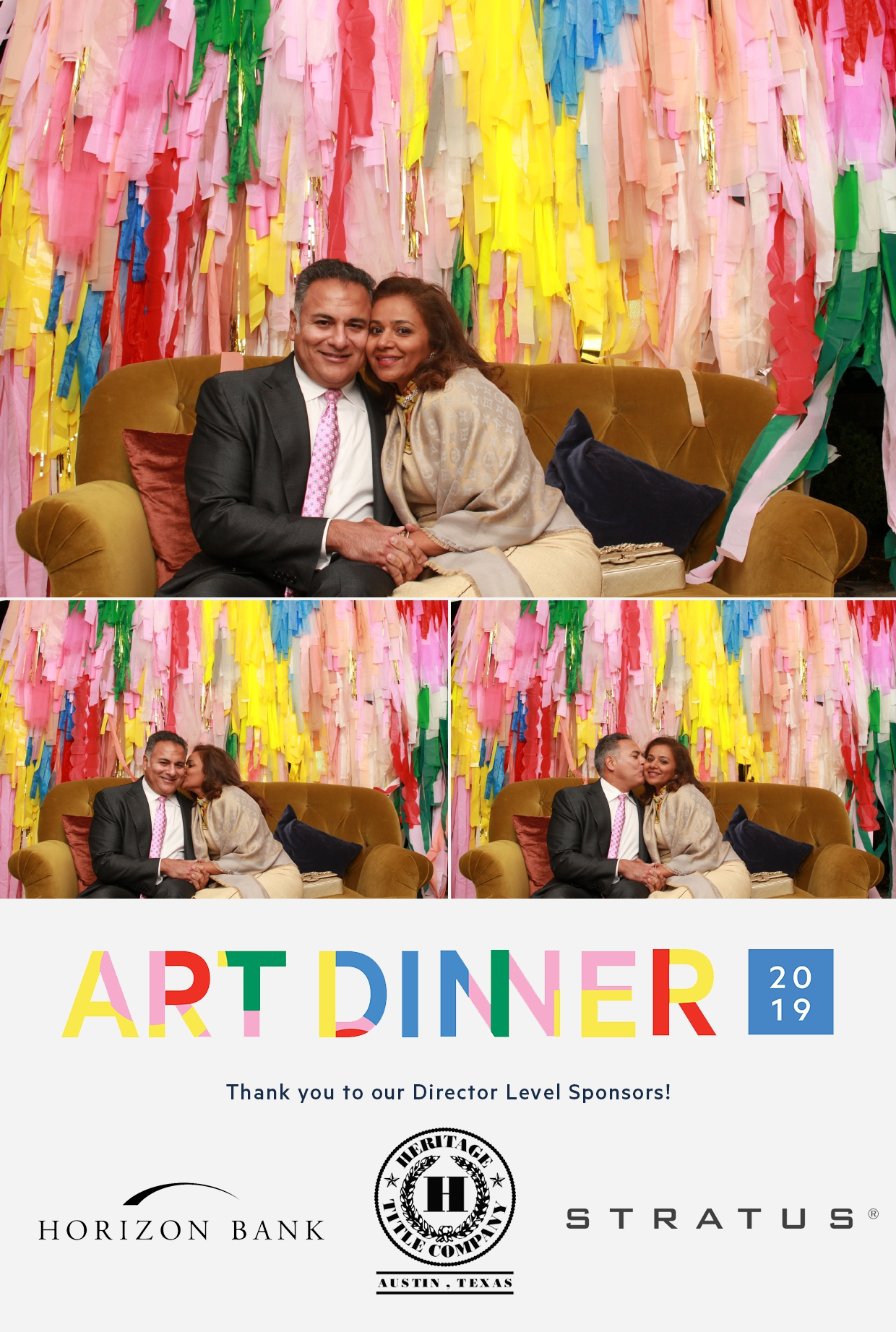 Oh Happy Day Booth - Art Dinner 2019 Customized-56.jpg