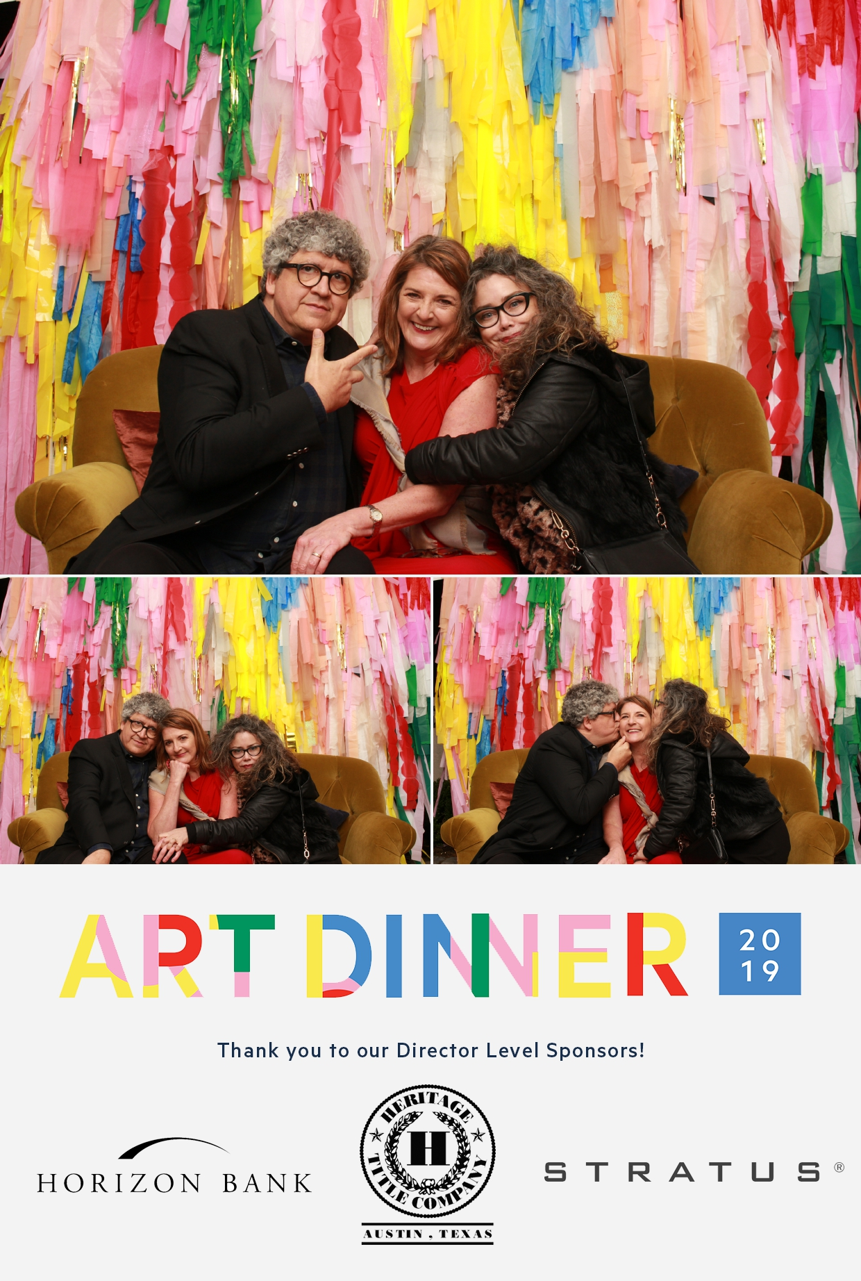 Oh Happy Day Booth - Art Dinner 2019 Customized-57.jpg