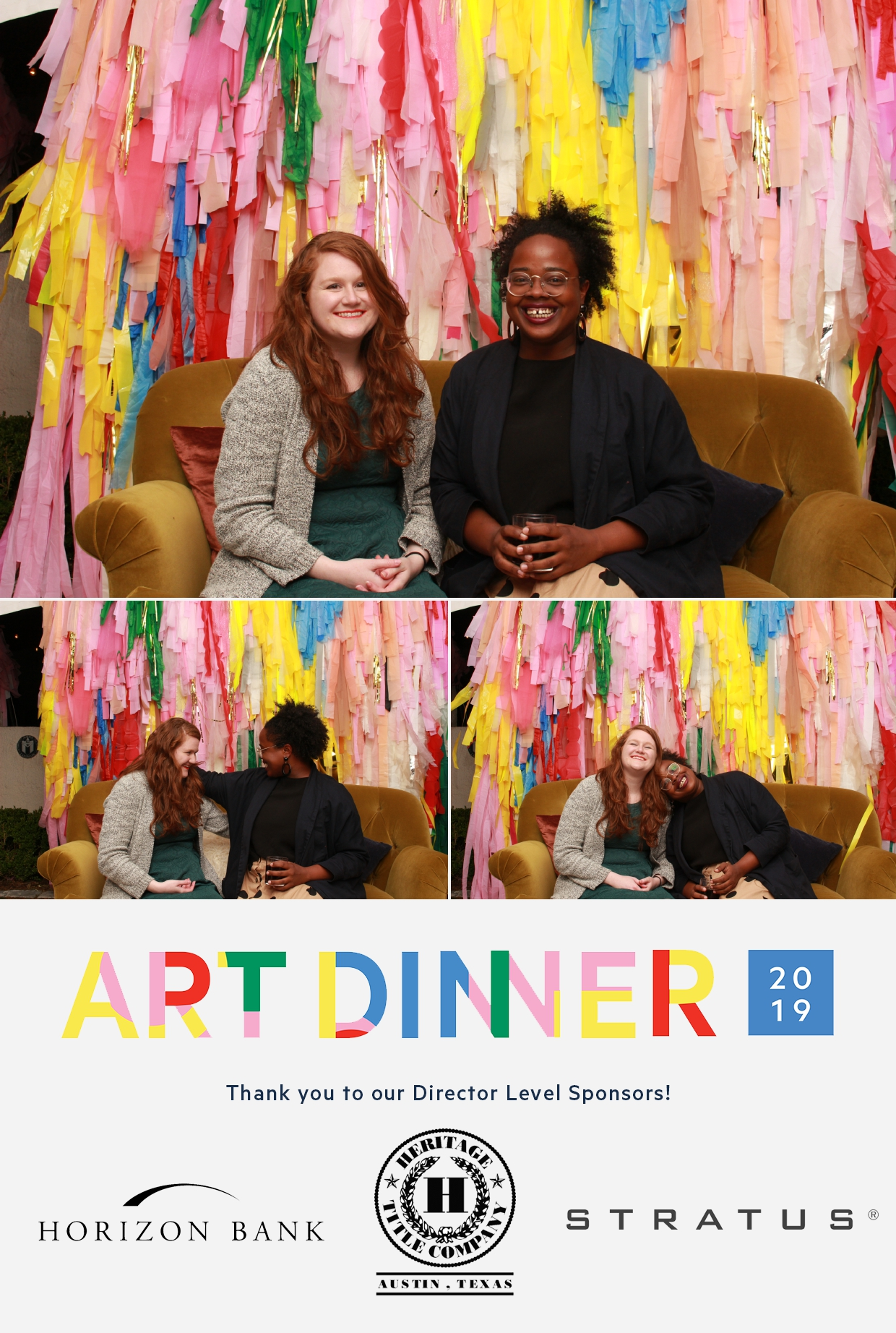 Oh Happy Day Booth - Art Dinner 2019 Customized-58.jpg