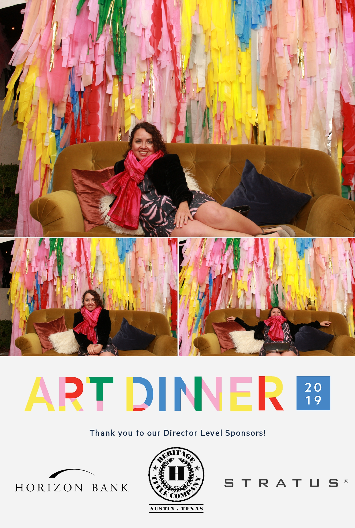 Oh Happy Day Booth - Art Dinner 2019 Customized-59.jpg