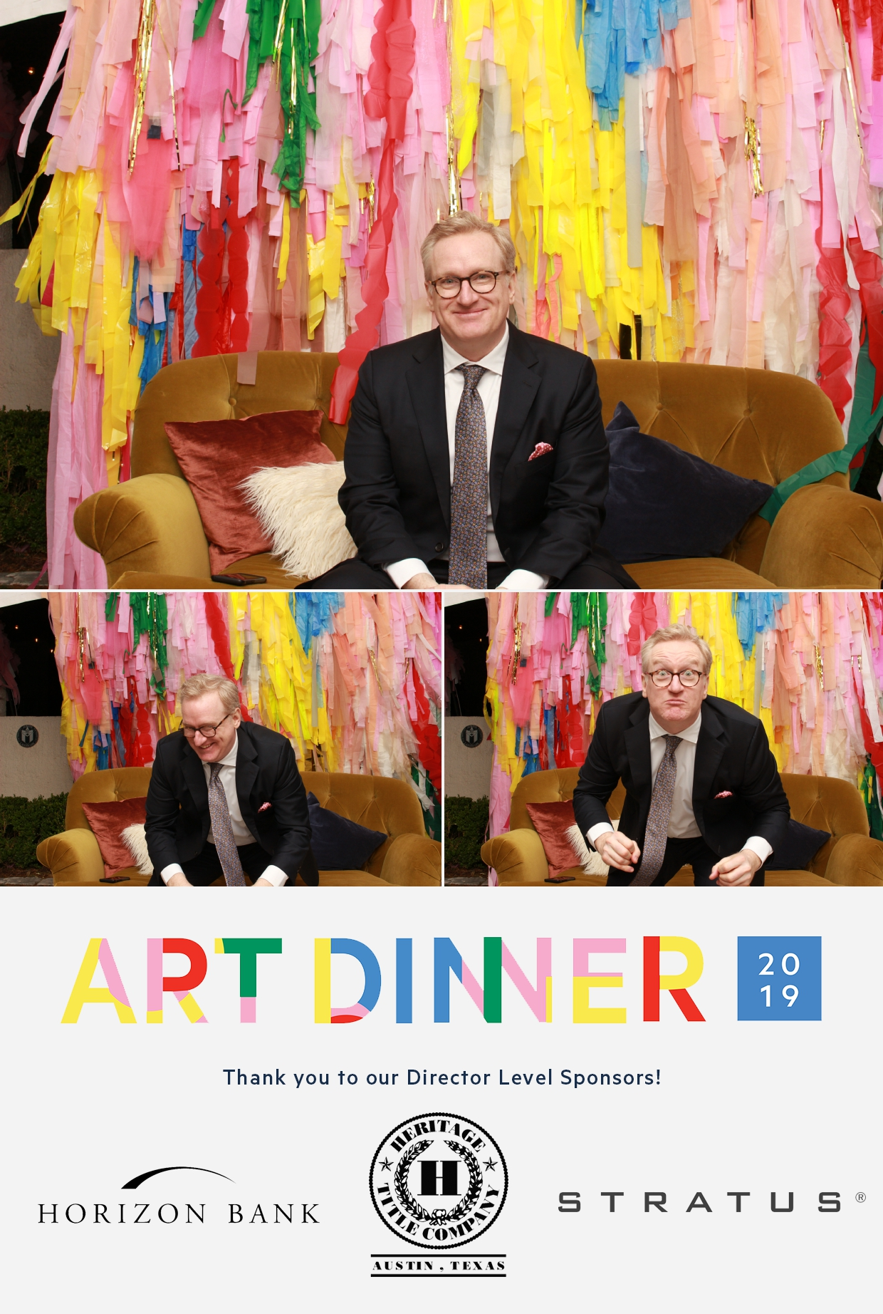 Oh Happy Day Booth - Art Dinner 2019 Customized-60.jpg
