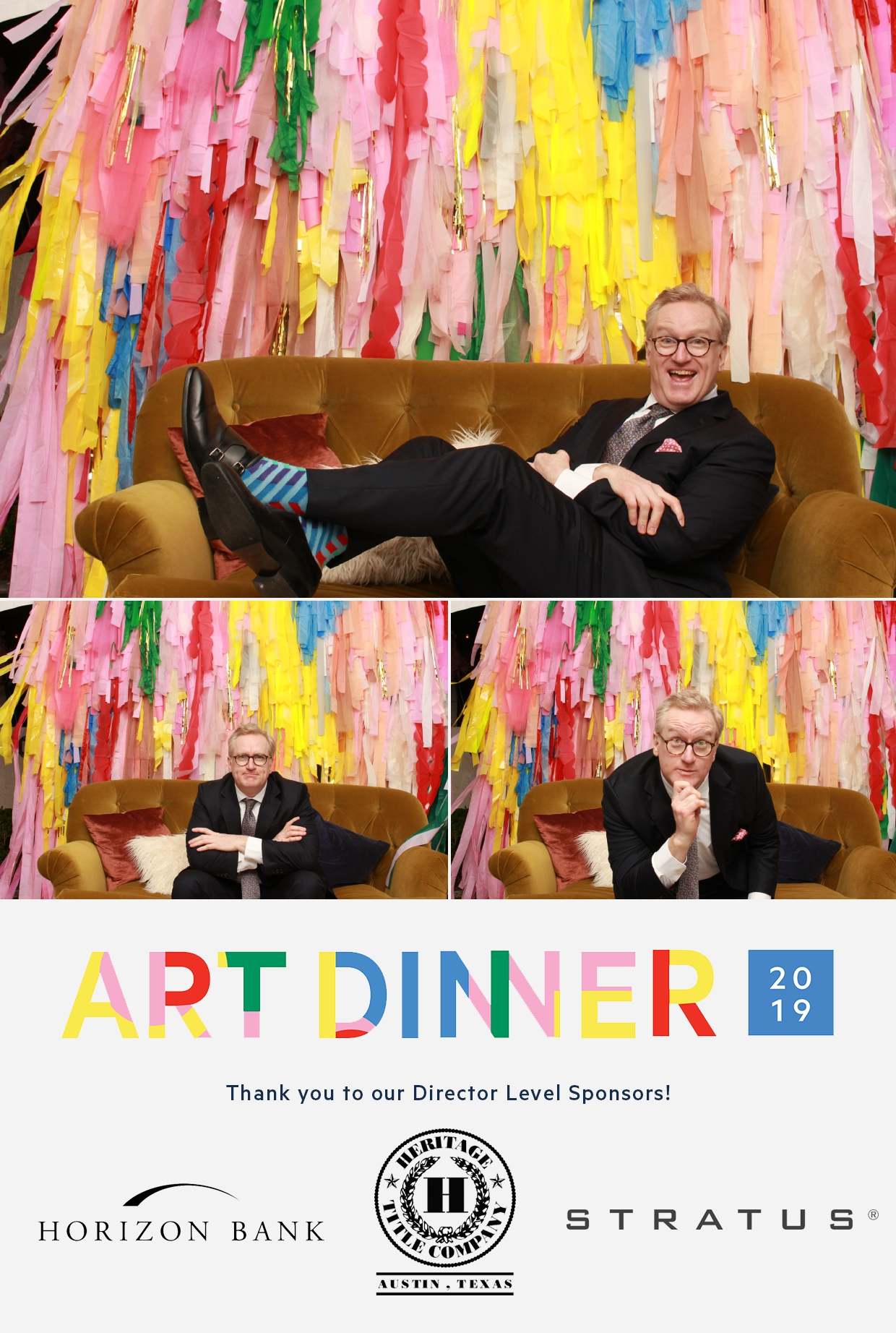 Oh Happy Day Booth - Art Dinner 2019 Customized-61.jpg