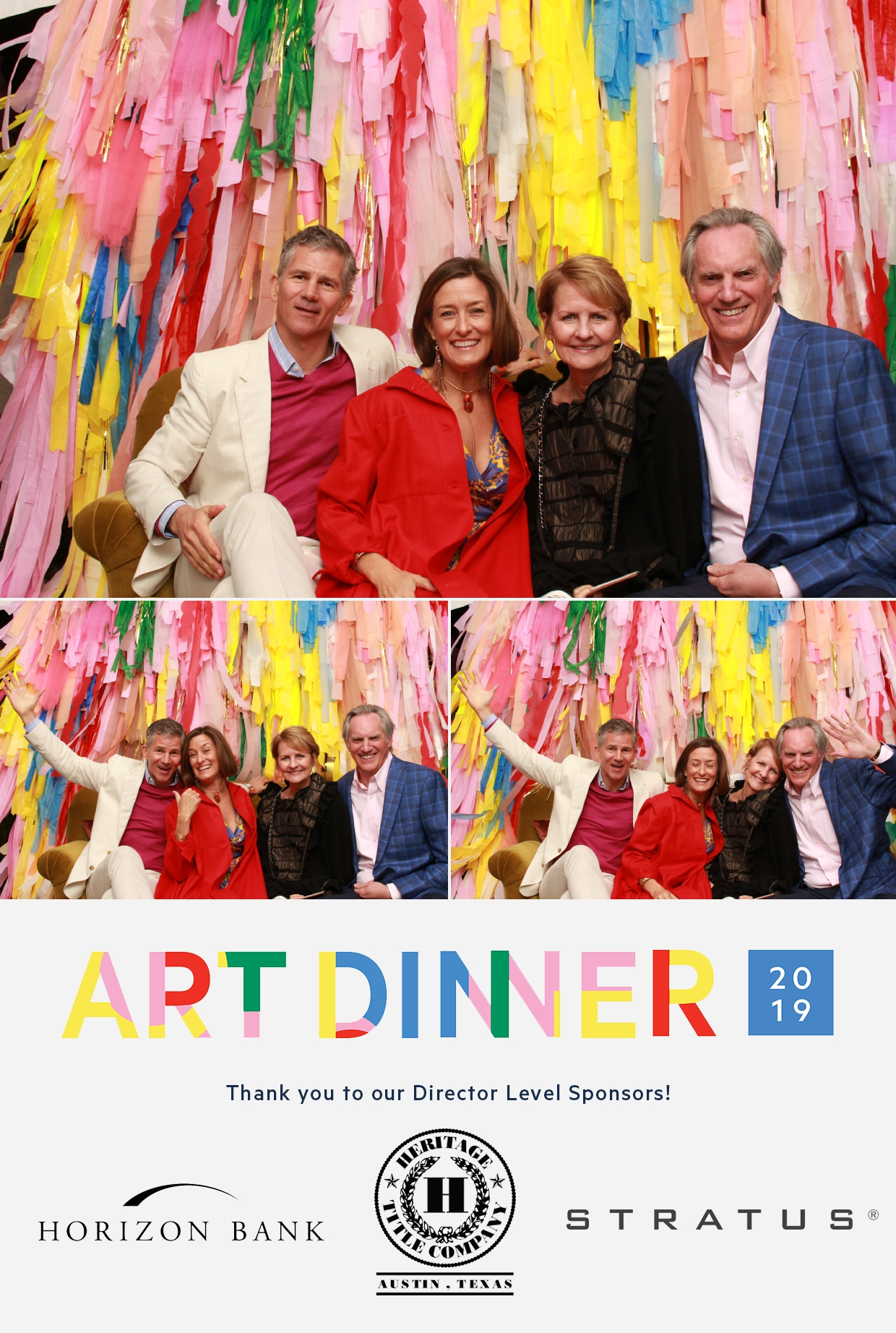 Oh Happy Day Booth - Art Dinner 2019 Customized-62.jpg
