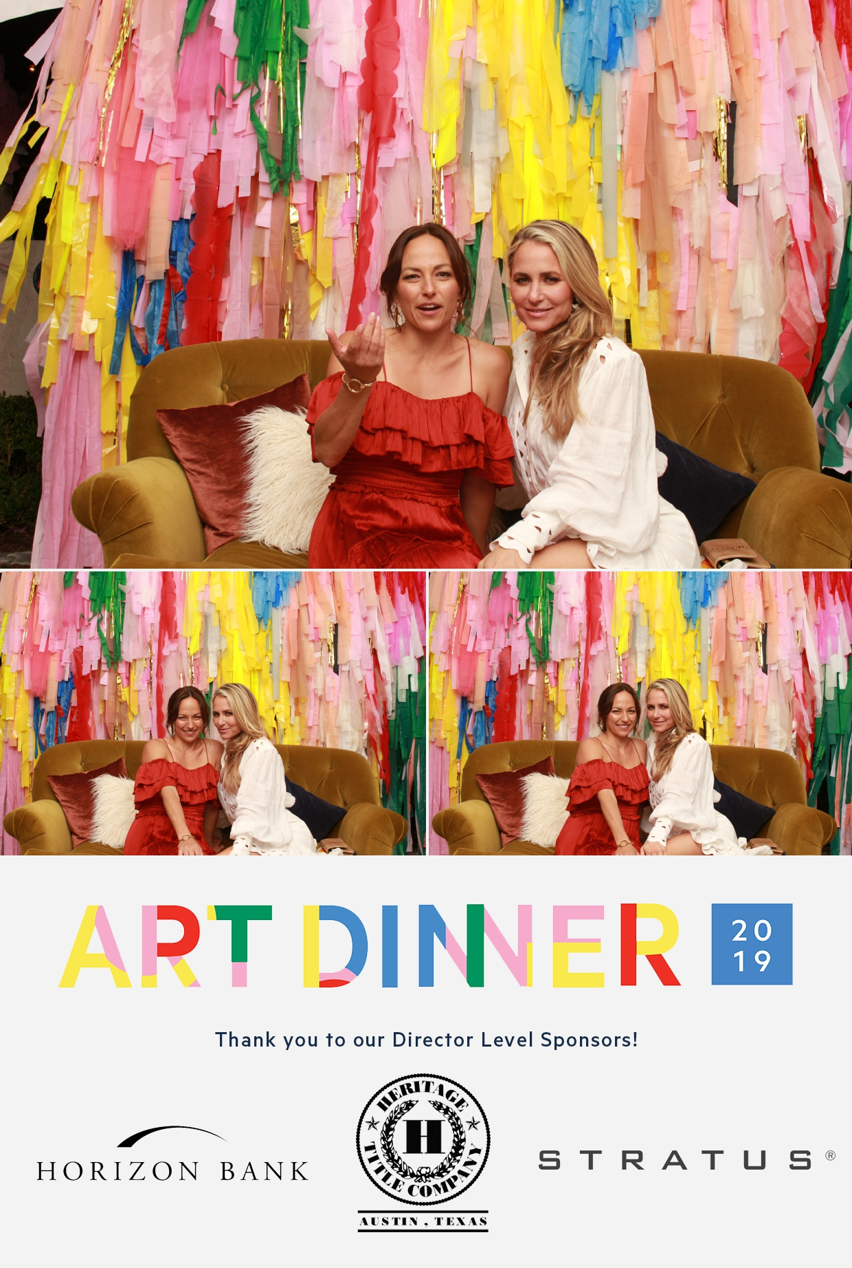 Oh Happy Day Booth - Art Dinner 2019 Customized-63.jpg