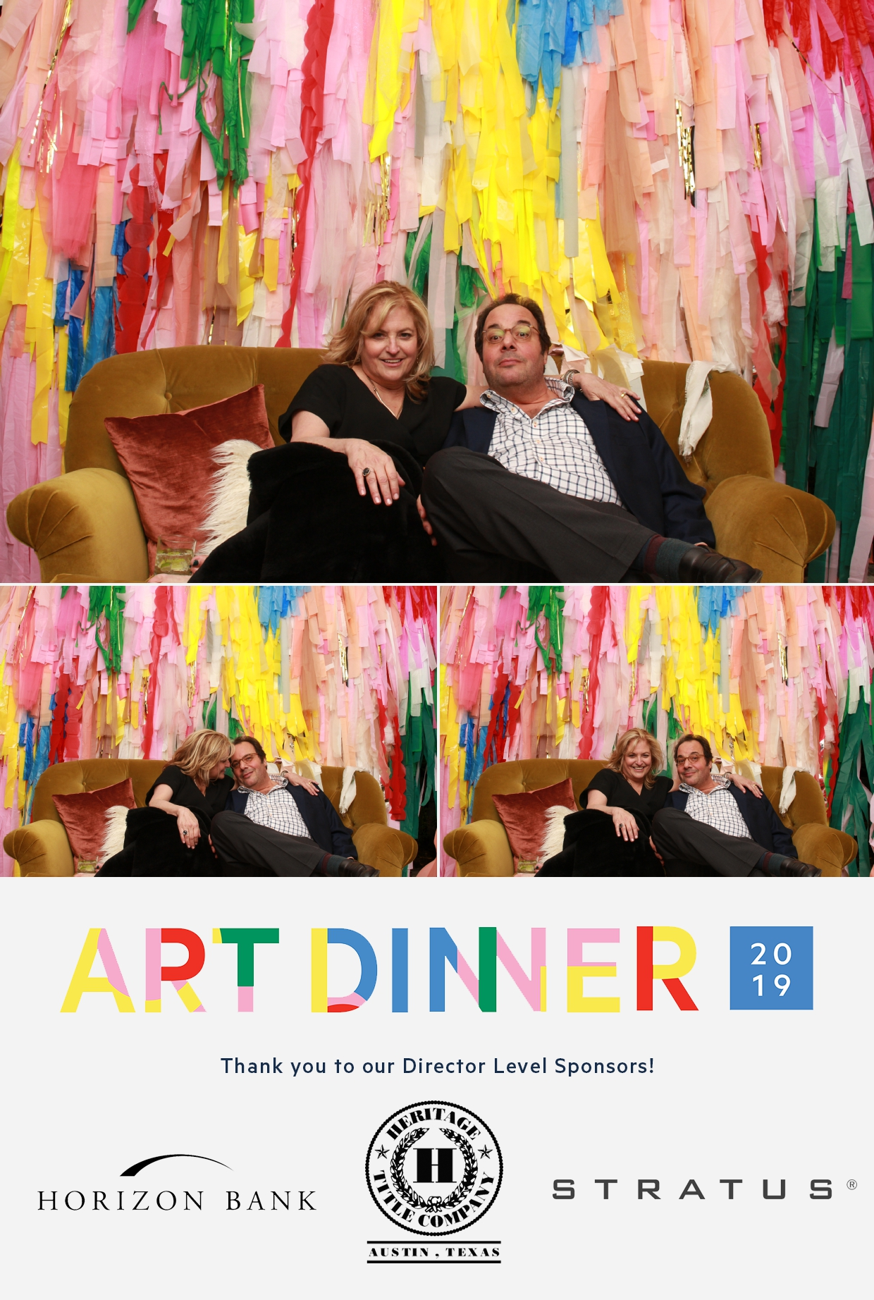 Oh Happy Day Booth - Art Dinner 2019 Customized-65.jpg