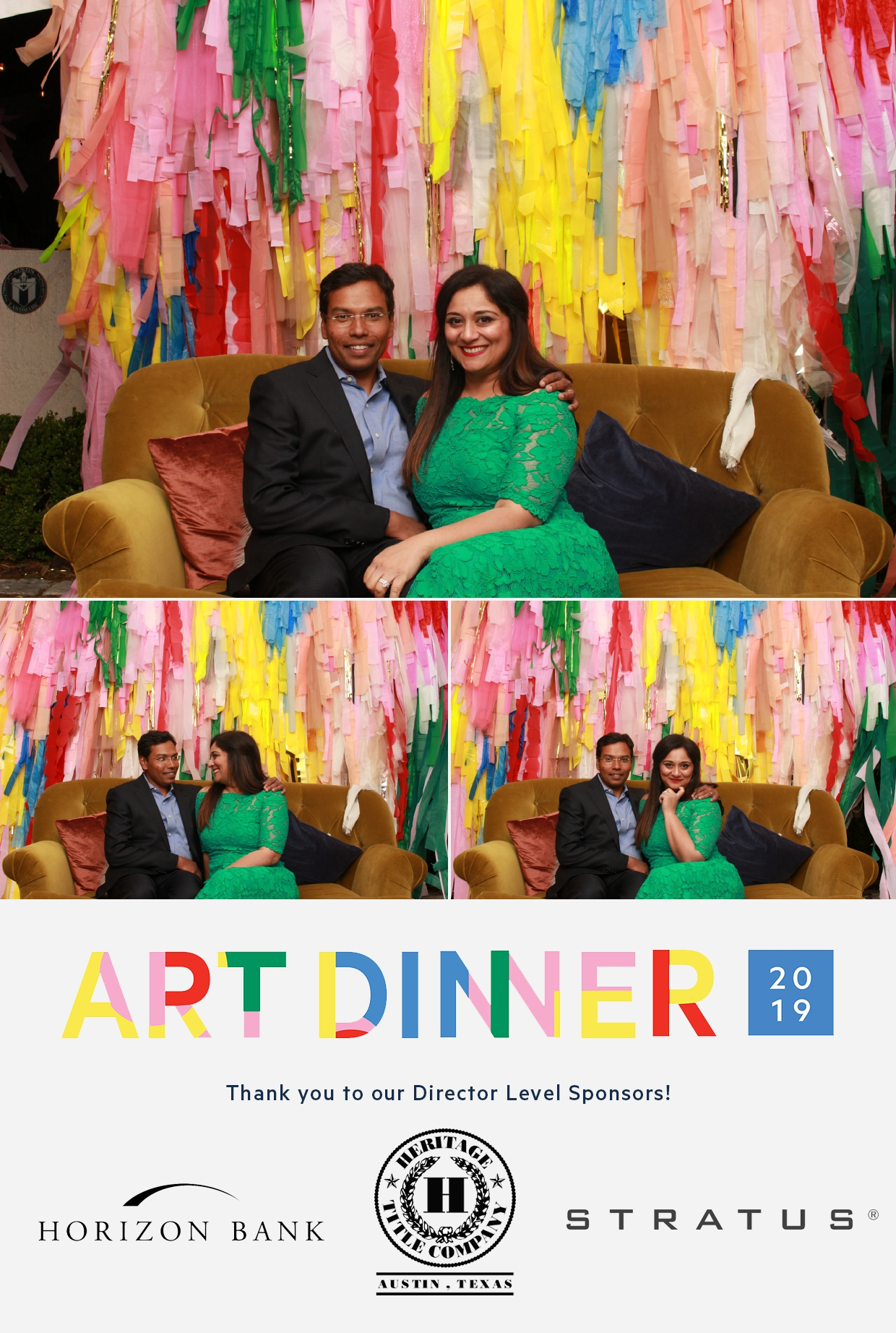 Oh Happy Day Booth - Art Dinner 2019 Customized-66.jpg