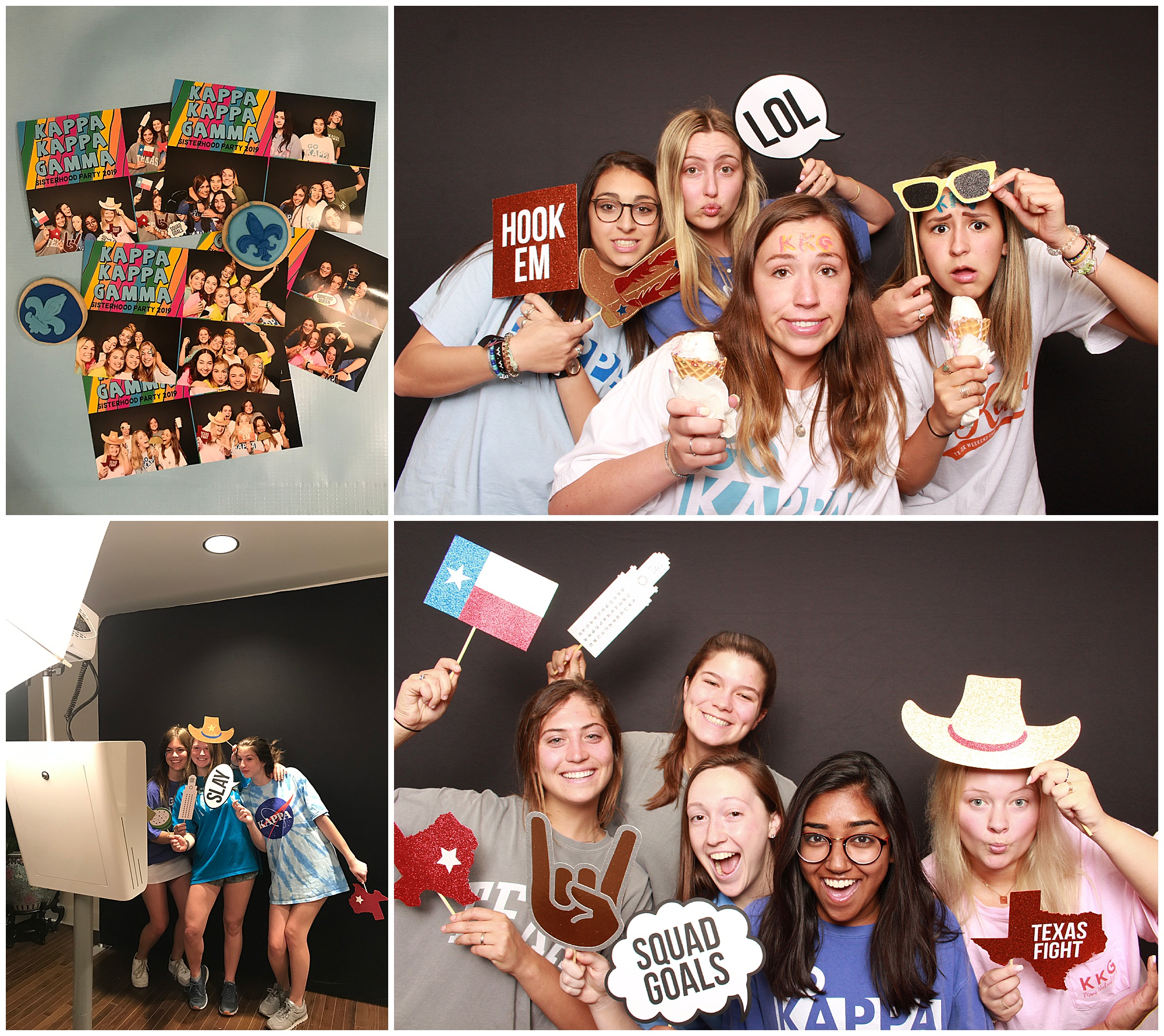 austin wedding photo booth_0127.jpg